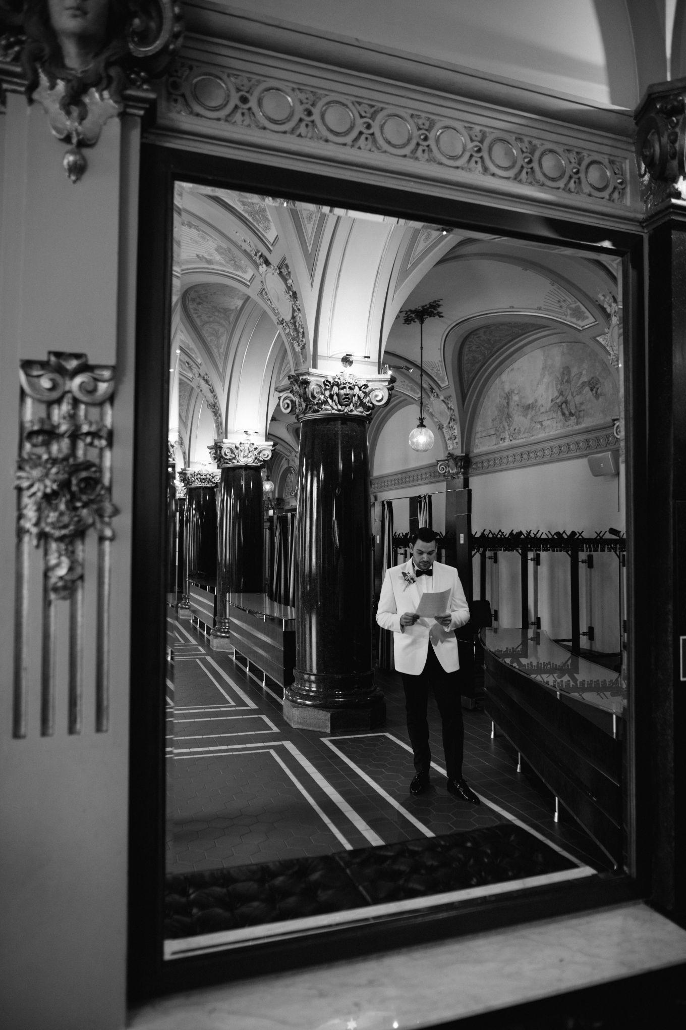 Historische-Stadthalle-Wuppertal-Hochzeit-The-Saums-KN-3-5.jpg