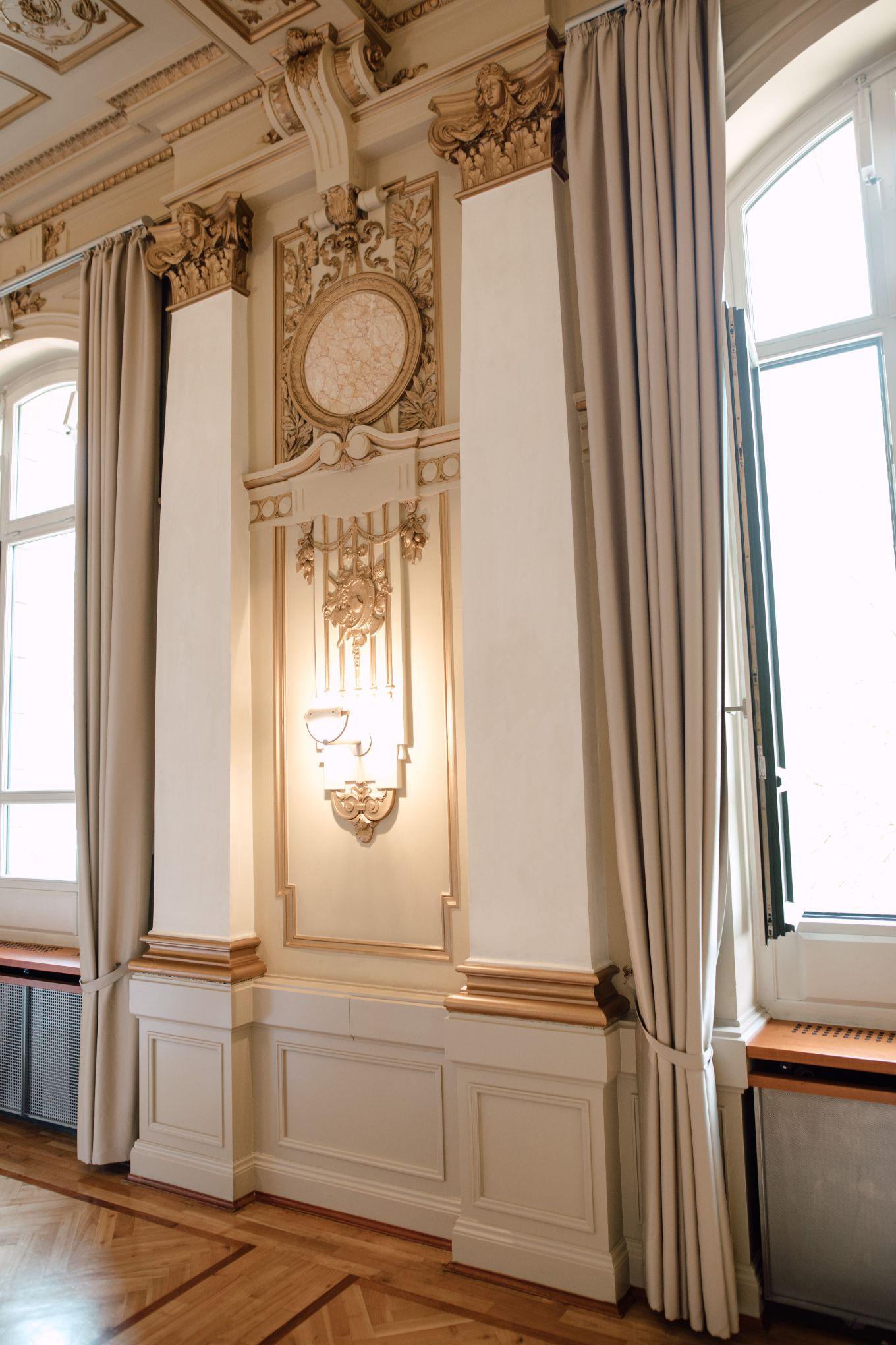 Historische-Stadthalle-Wuppertal-Hochzeit-The-Saums-KN-3-14.jpg