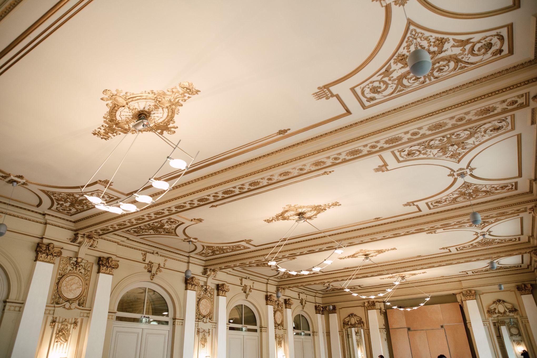 Historische-Stadthalle-Wuppertal-Hochzeit-The-Saums-KN-3-15.jpg