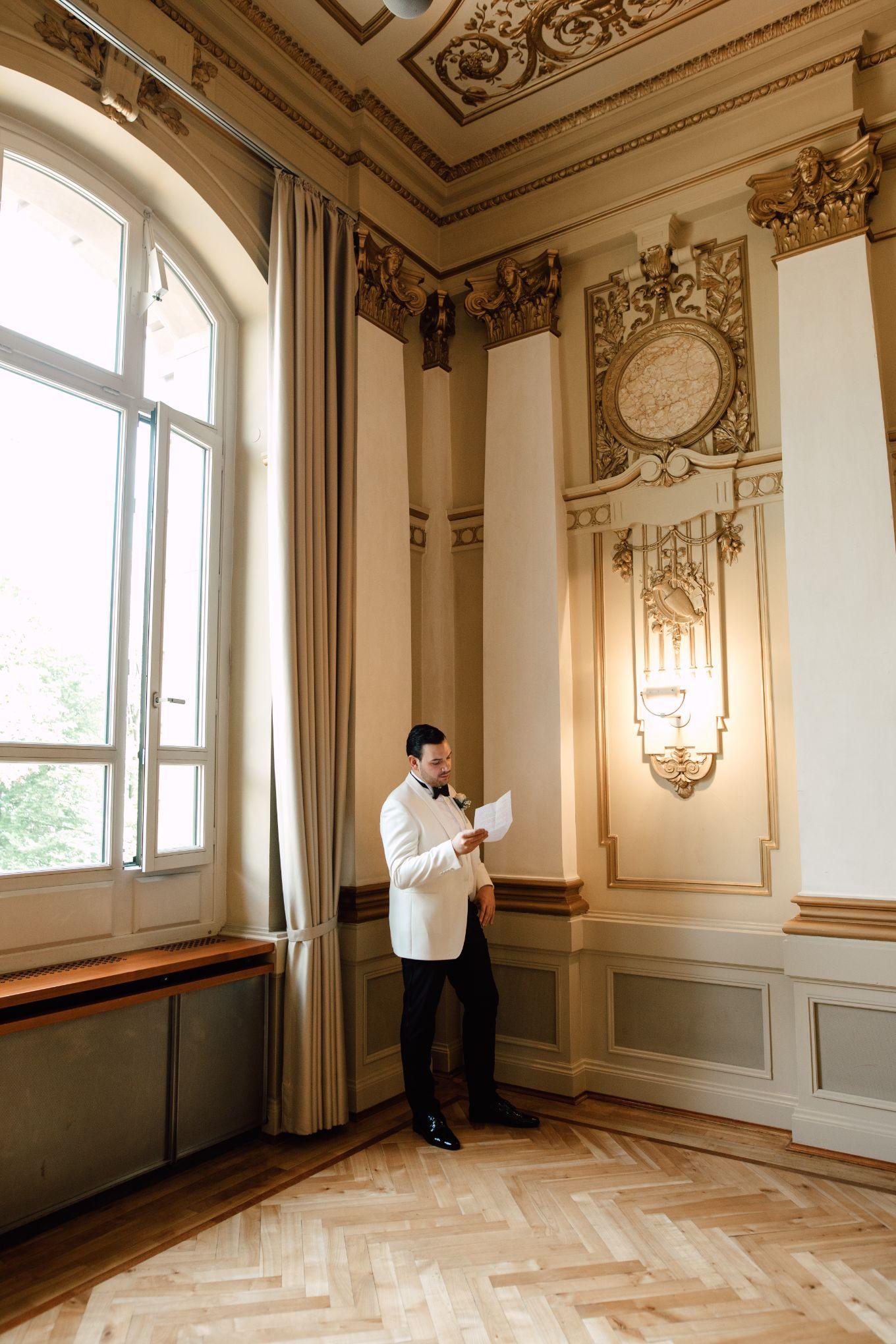 Historische-Stadthalle-Wuppertal-Hochzeit-The-Saums-KN-3-17.jpg