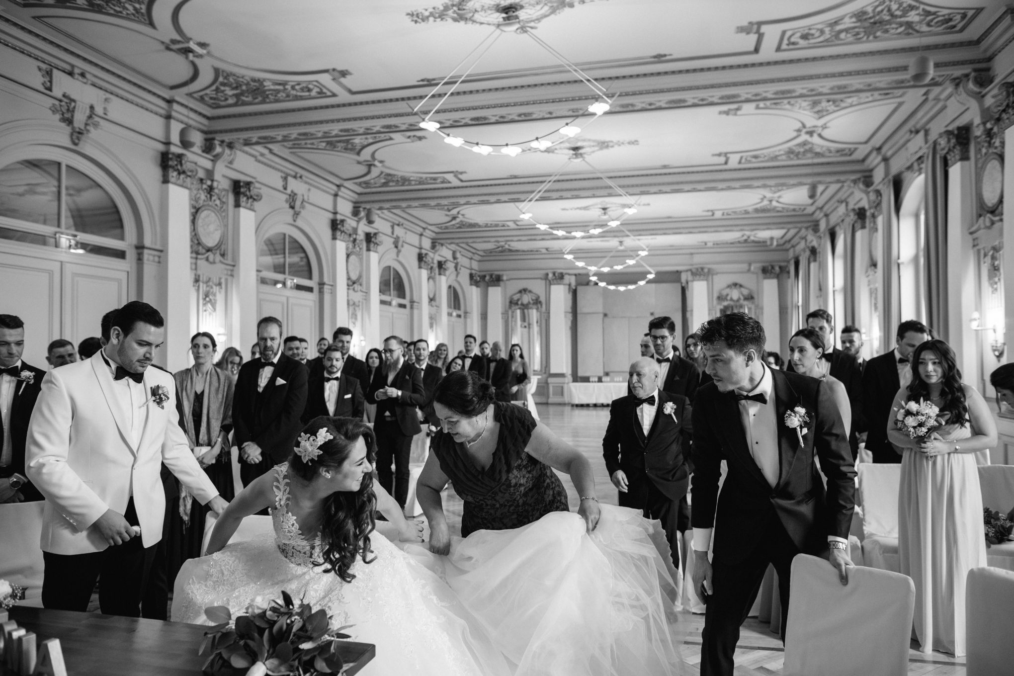 Historische-Stadthalle-Wuppertal-Hochzeit-The-Saums-KN-3-62.jpg