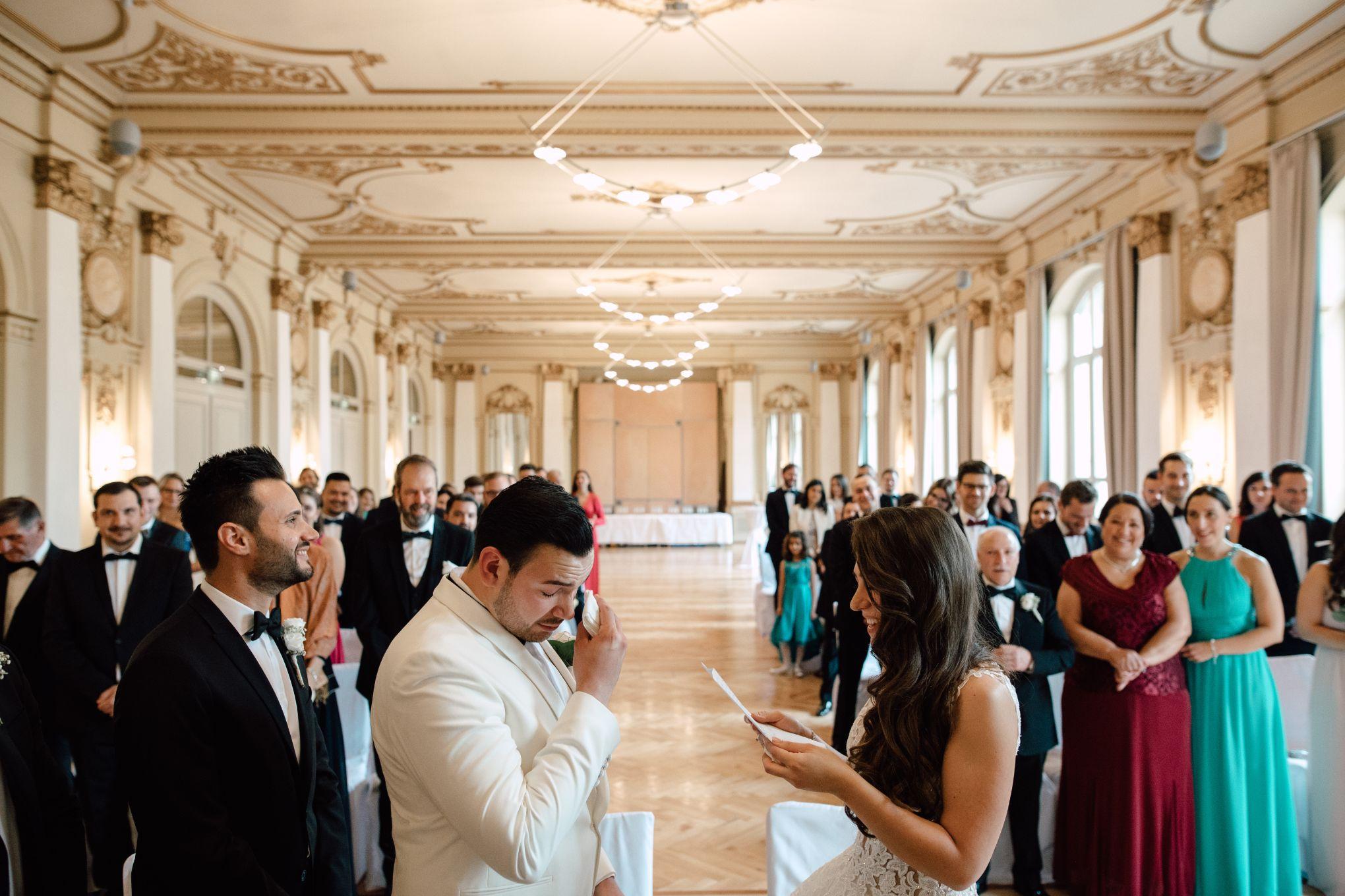Historische-Stadthalle-Wuppertal-Hochzeit-The-Saums-KN-3-112.jpg