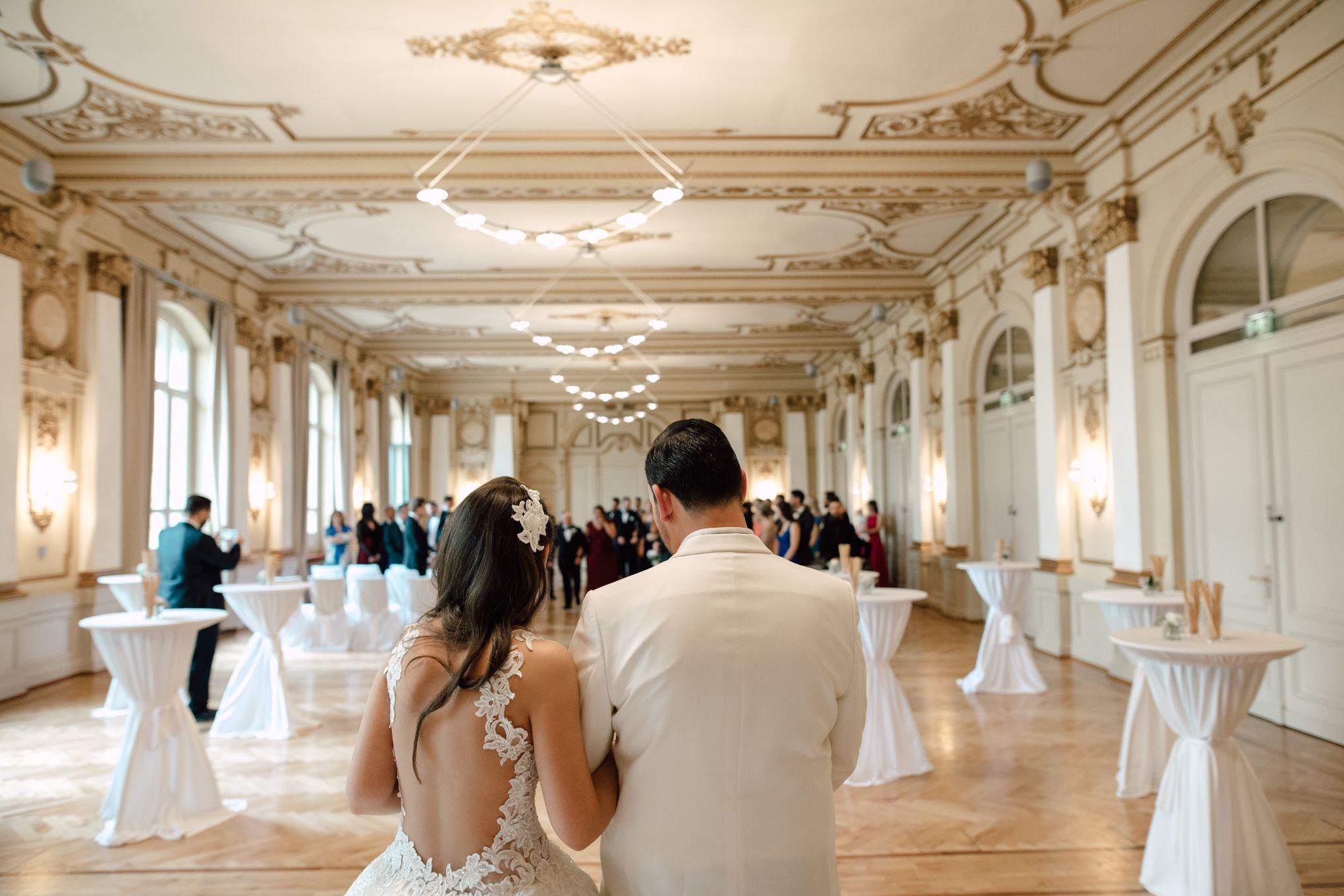 Historische-Stadthalle-Wuppertal-Hochzeit-The-Saums-KN-3-144.jpg