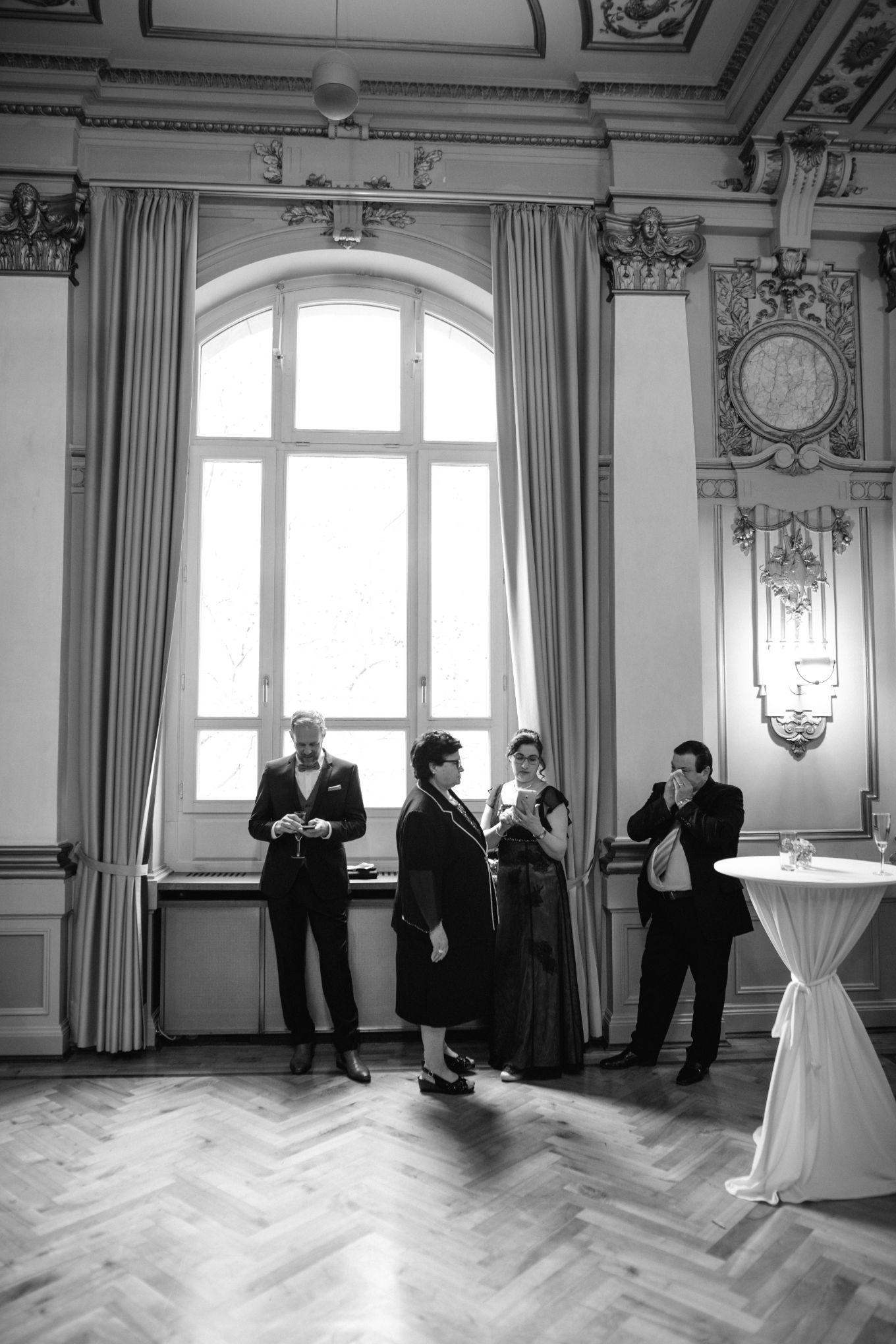 Historische-Stadthalle-Wuppertal-Hochzeit-The-Saums-KN-3-230.jpg