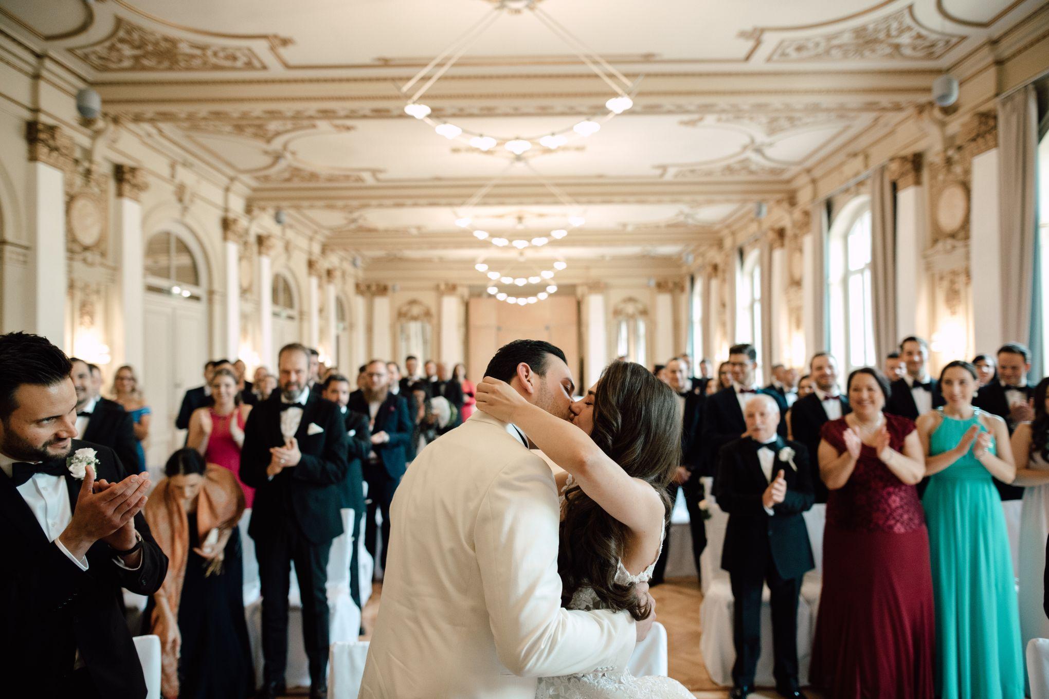Hochzeit-Historische-Stadthalle-Wuppertal-The-Saums-KN-25.jpg