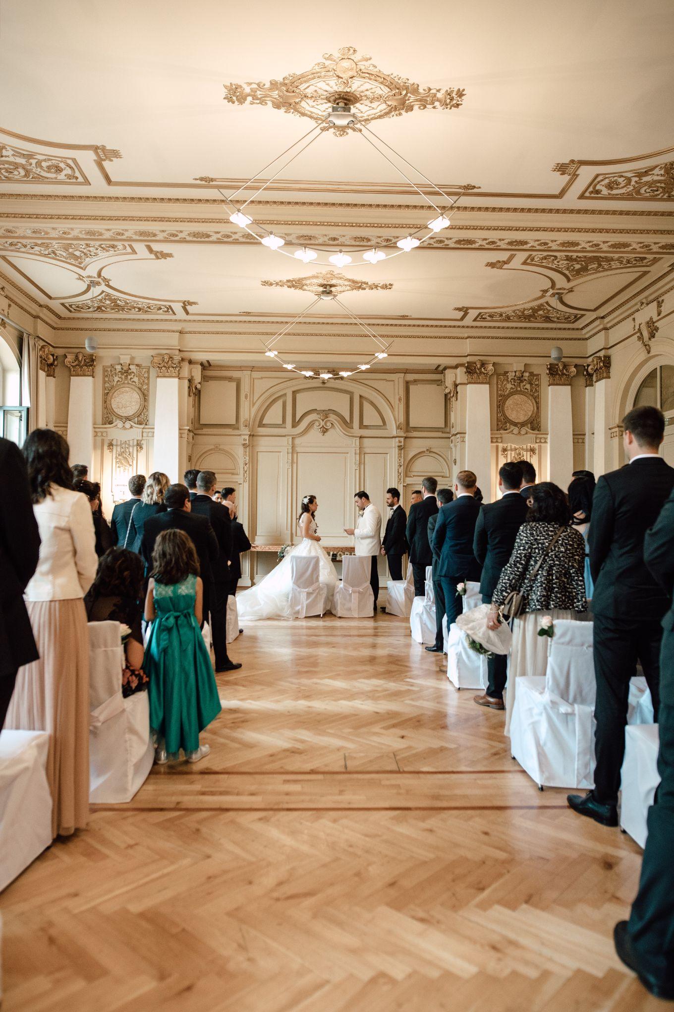 Hochzeit-Historische-Stadthalle-Wuppertal-The-Saums-KN-28.jpg