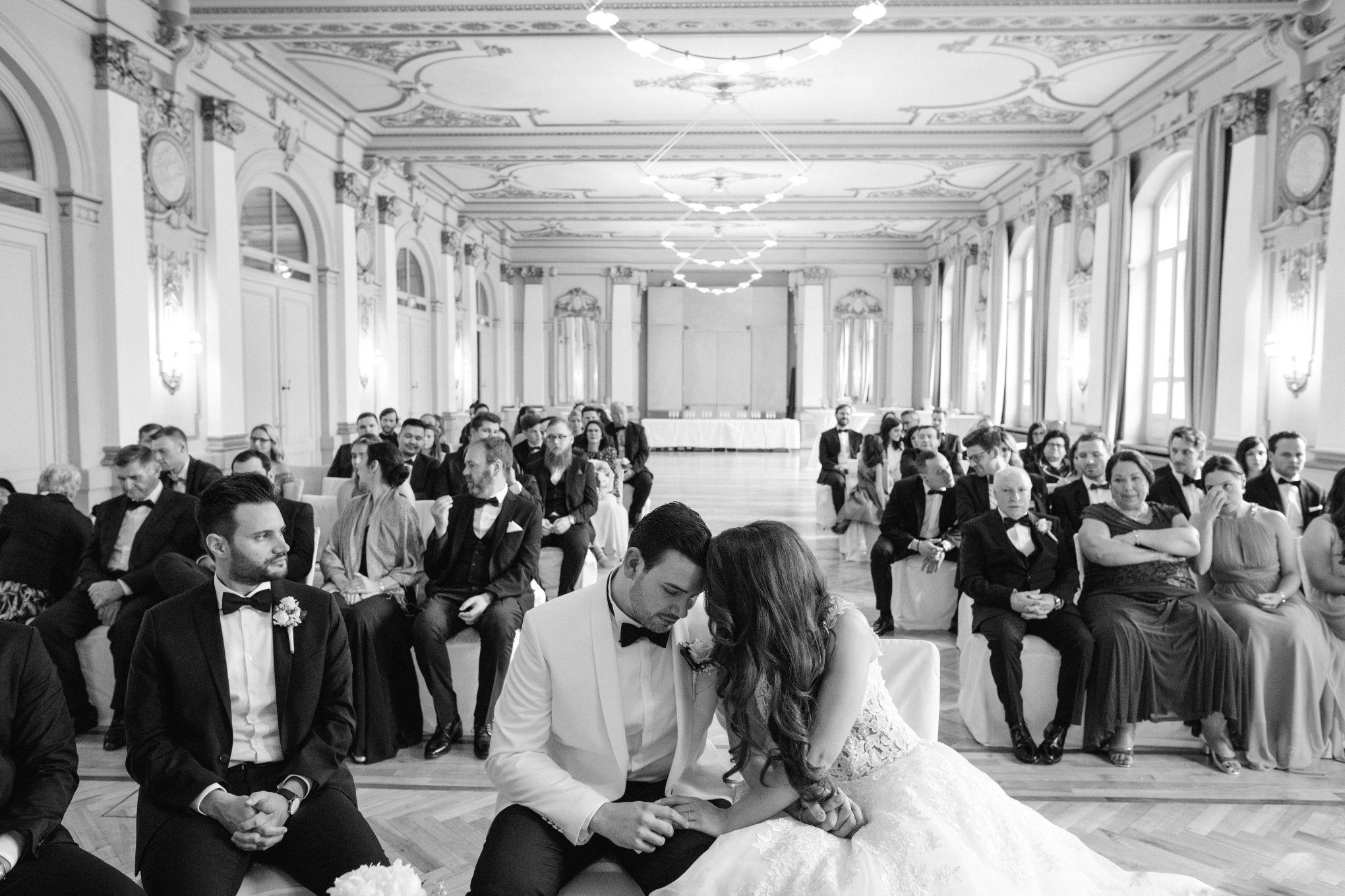 Hochzeit-Historische-Stadthalle-Wuppertal-The-Saums-KN-31.jpg