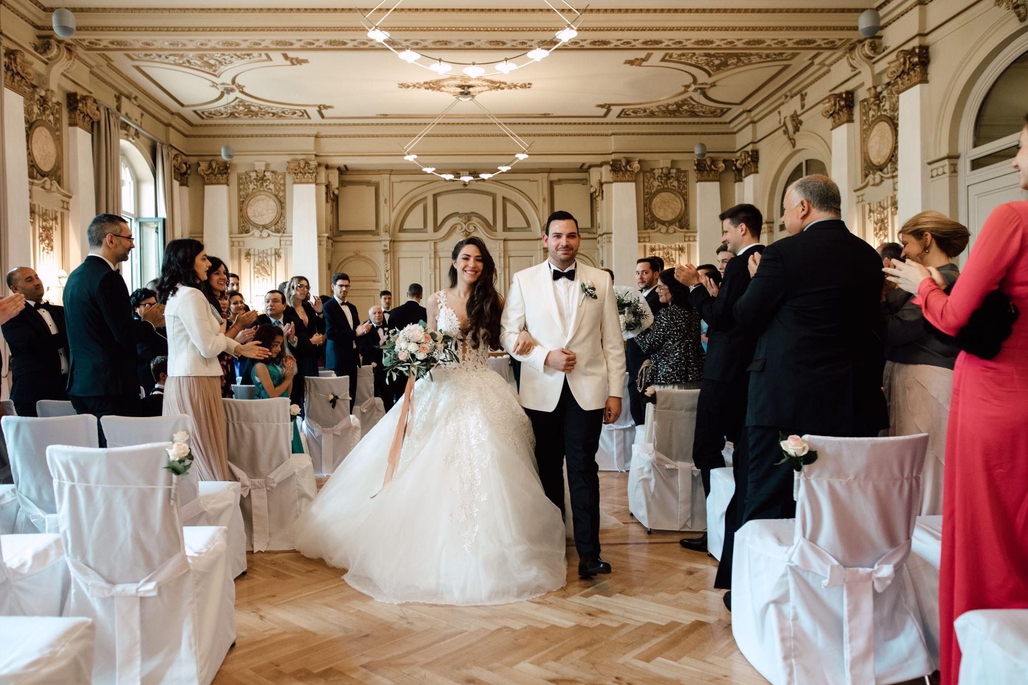 Hochzeit-Historische-Stadthalle-Wuppertal-The-Saums-KN-32.jpg