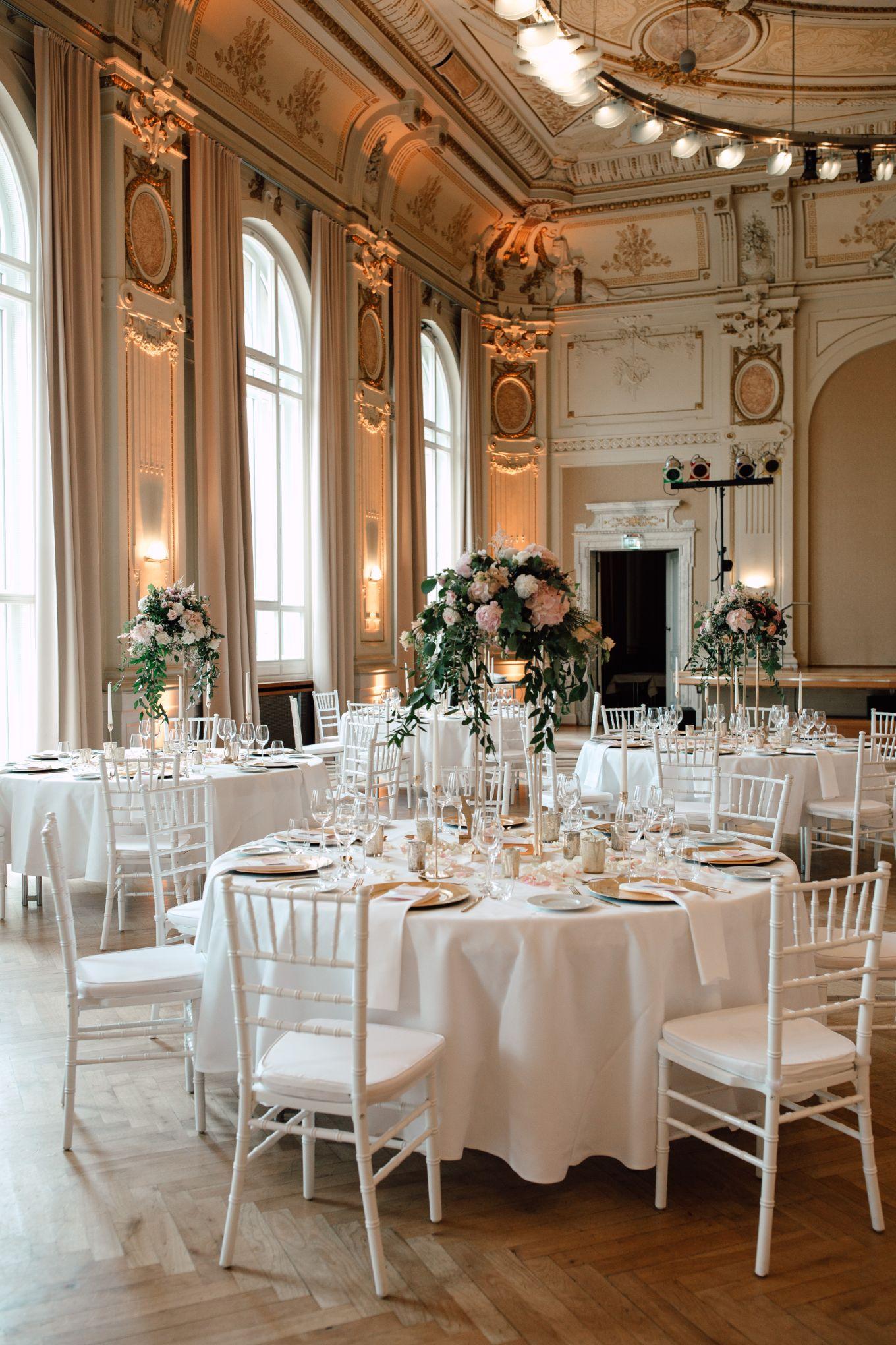 Hochzeit-Historische-Stadthalle-Wuppertal-The-Saums-KN-37.jpg