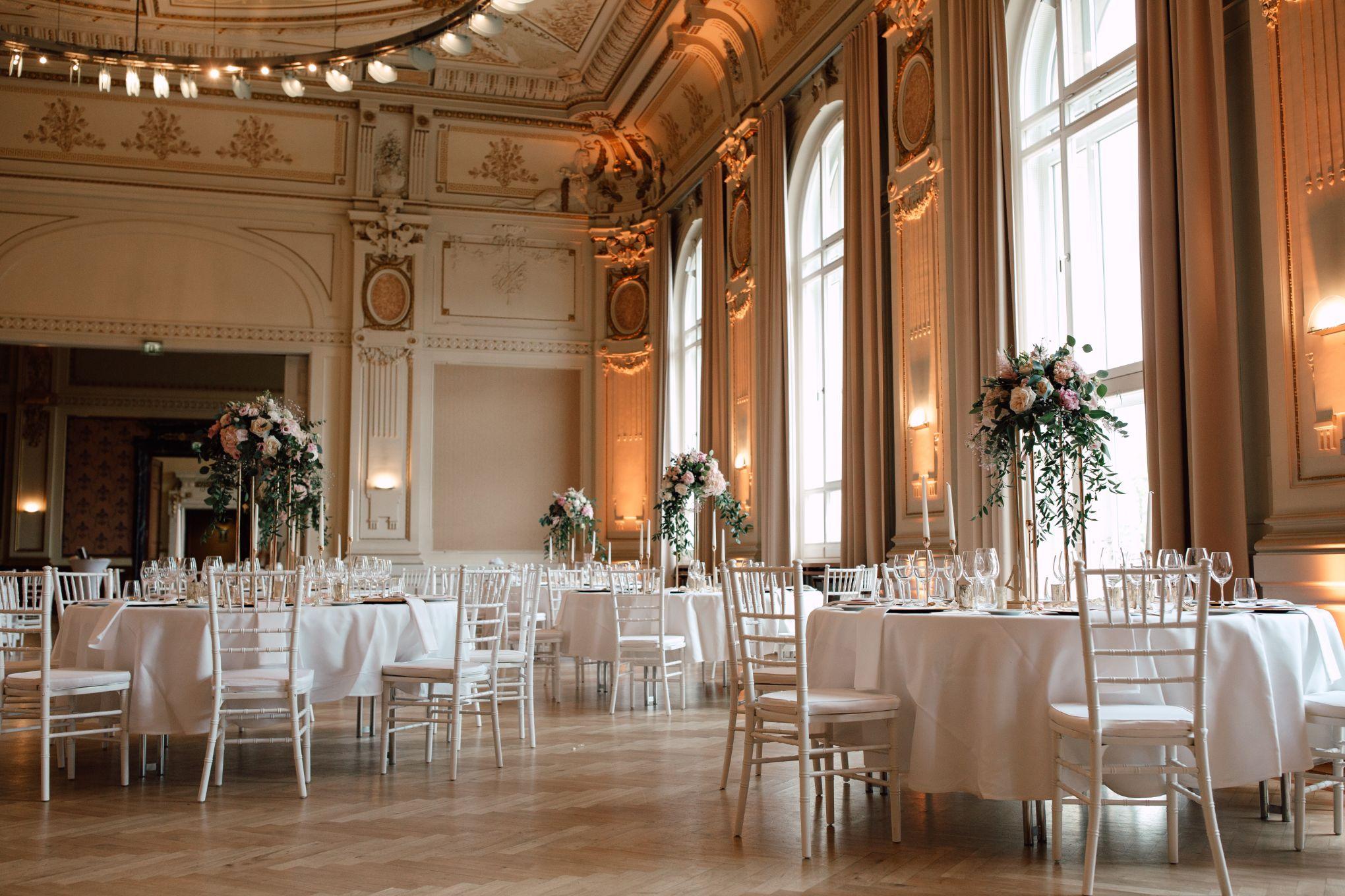 Hochzeit-Historische-Stadthalle-Wuppertal-The-Saums-KN-39.jpg