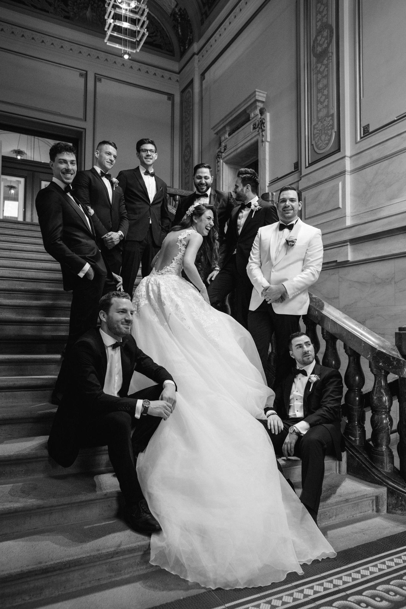Hochzeit-Historische-Stadthalle-Wuppertal-The-Saums-KN-43.jpg