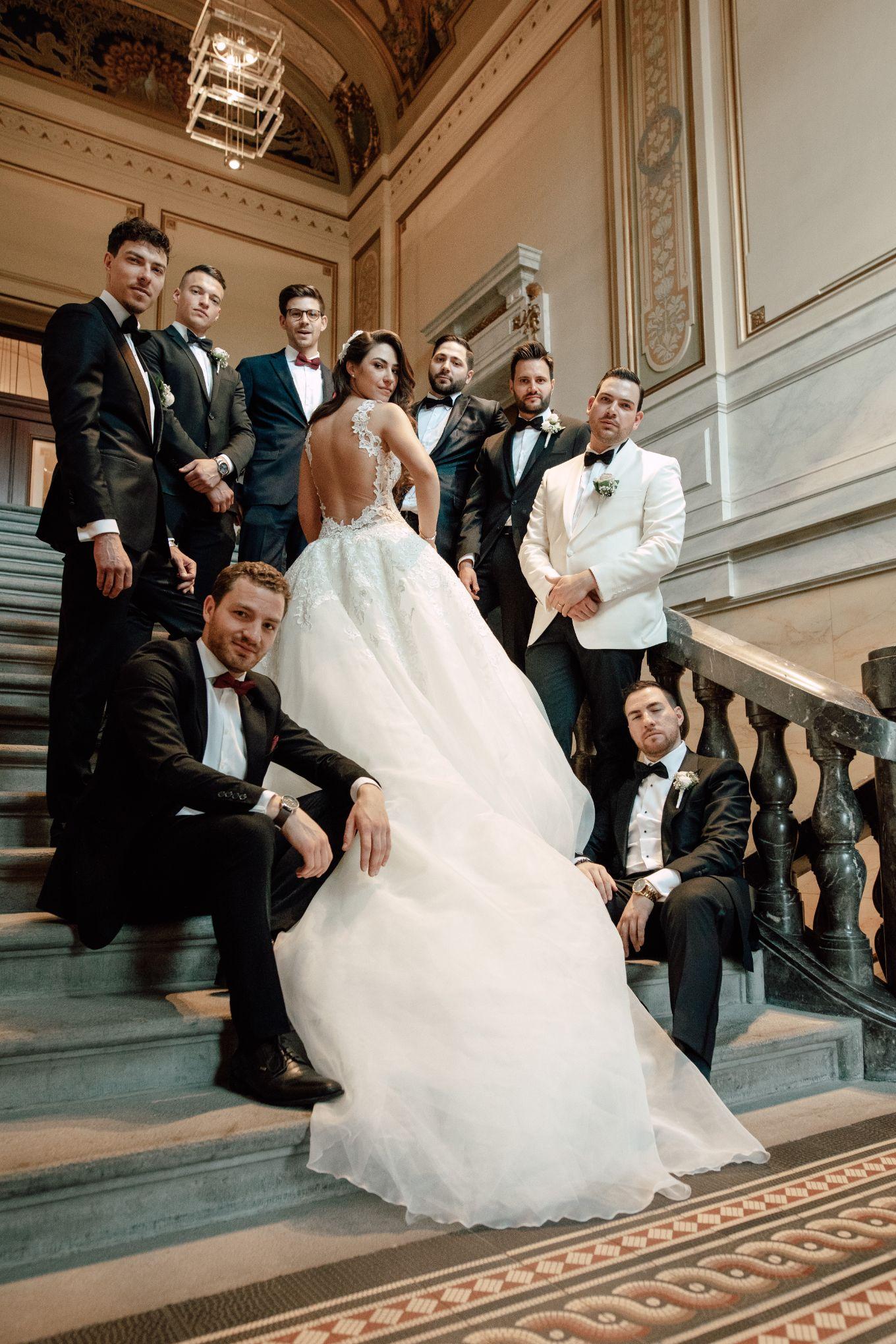 Hochzeit-Historische-Stadthalle-Wuppertal-The-Saums-KN-42.jpg