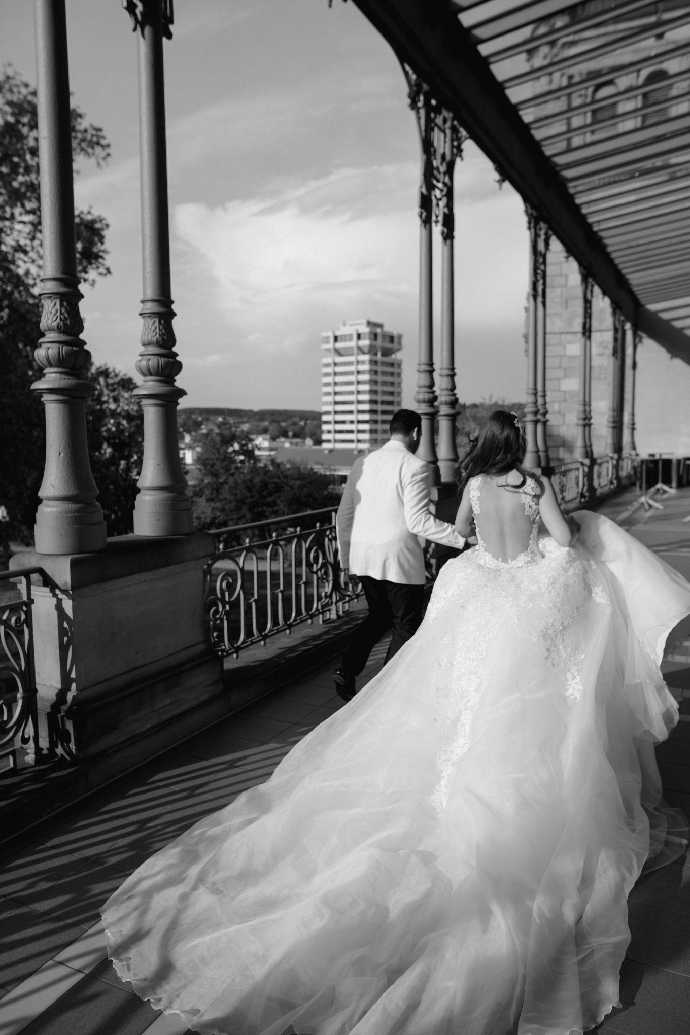 Hochzeit-Historische-Stadthalle-Wuppertal-The-Saums-KN-67.jpg