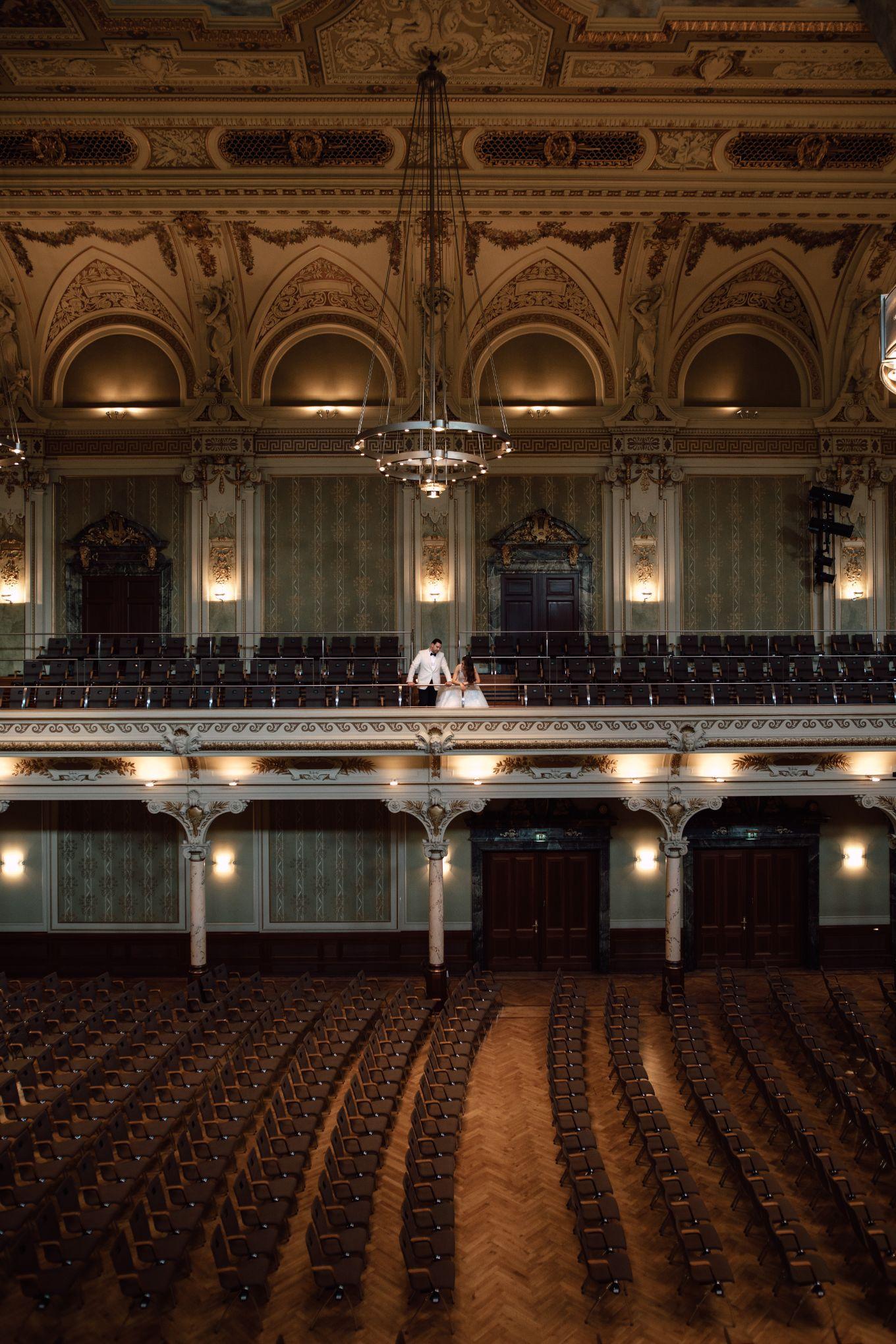 Hochzeit-Historische-Stadthalle-Wuppertal-The-Saums-KN-69.jpg