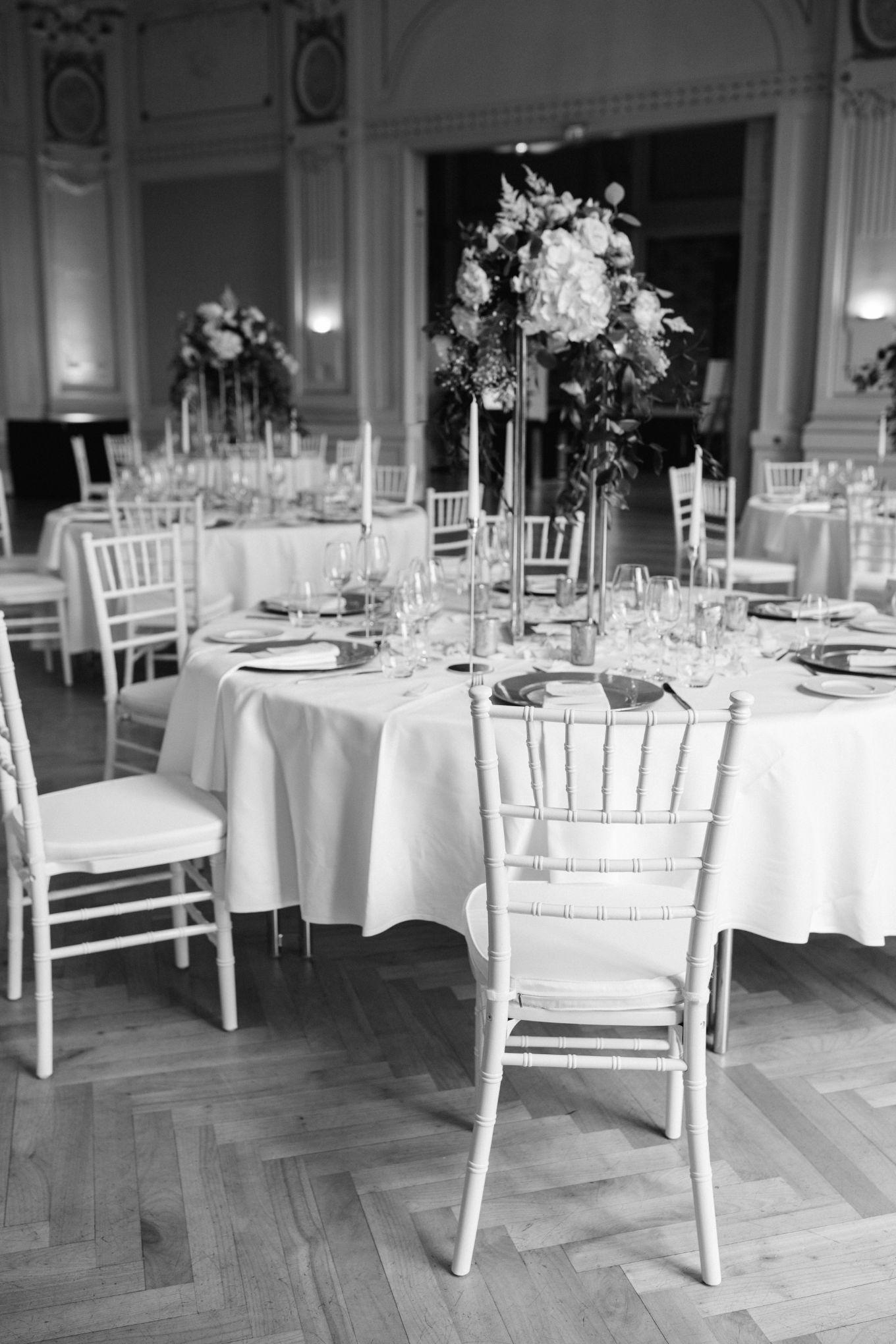 Historische-Stadthalle-Wuppertal-Hochzeit-The-Saums-KN-6-17.jpg
