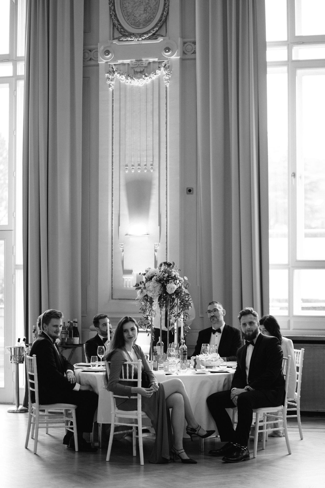 Historische-Stadthalle-Wuppertal-Hochzeit-The-Saums-KN-6-47.jpg