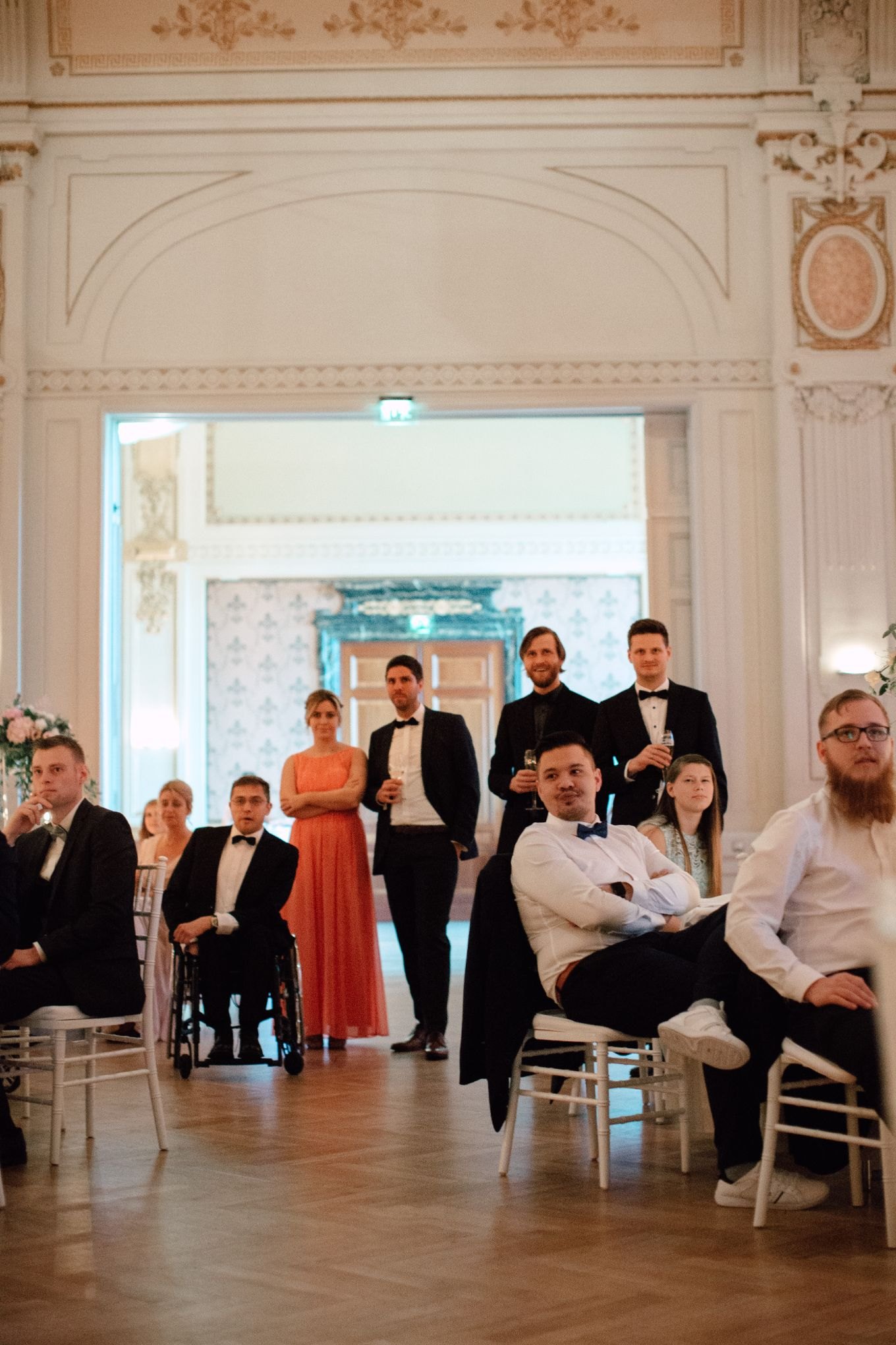 Historische-Stadthalle-Wuppertal-Hochzeit-The-Saums-KN-6-116.jpg