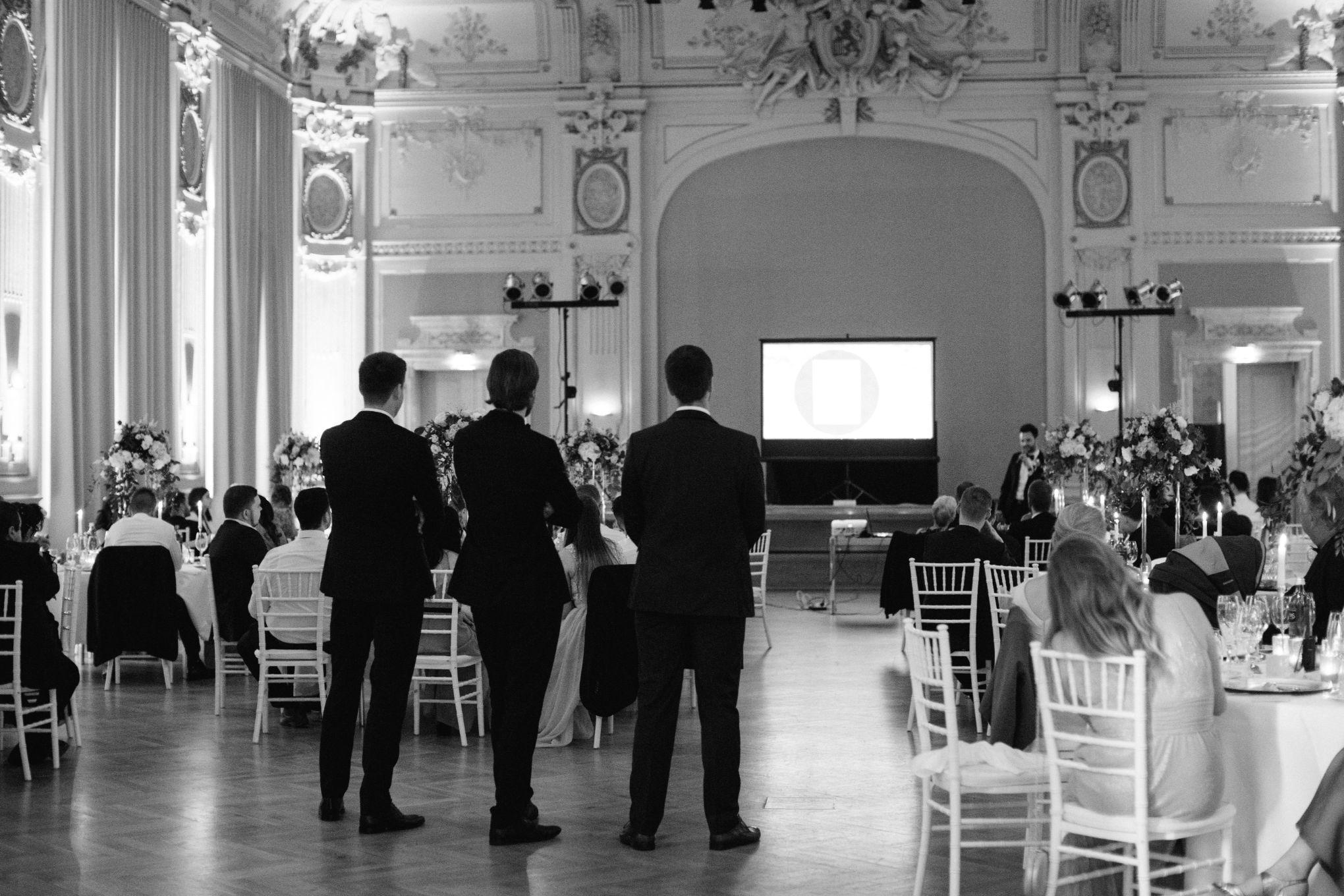 Historische-Stadthalle-Wuppertal-Hochzeit-The-Saums-KN-6-149.jpg