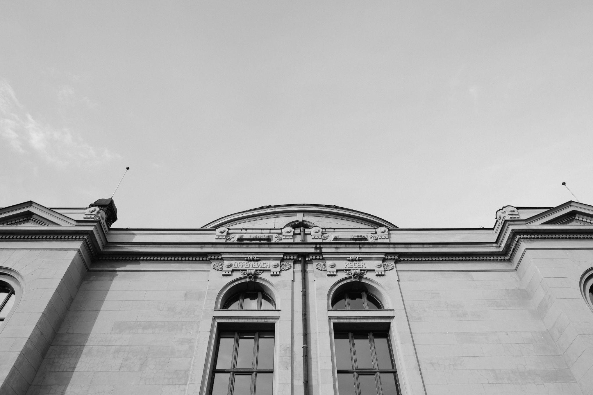 Historische-Stadthalle-Wuppertal-Hochzeit-The-Saums-KN-6-226.jpg