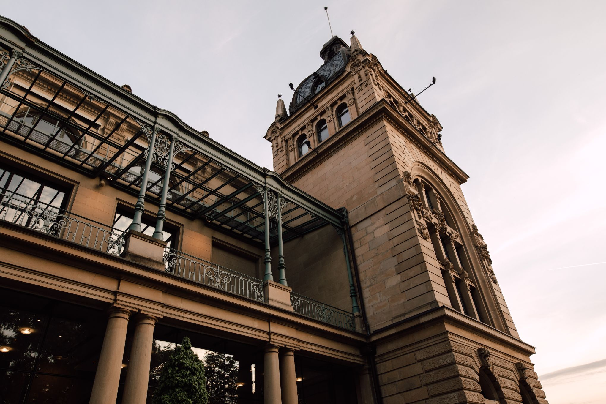 Historische-Stadthalle-Wuppertal-Hochzeit-The-Saums-KN-6-233.jpg
