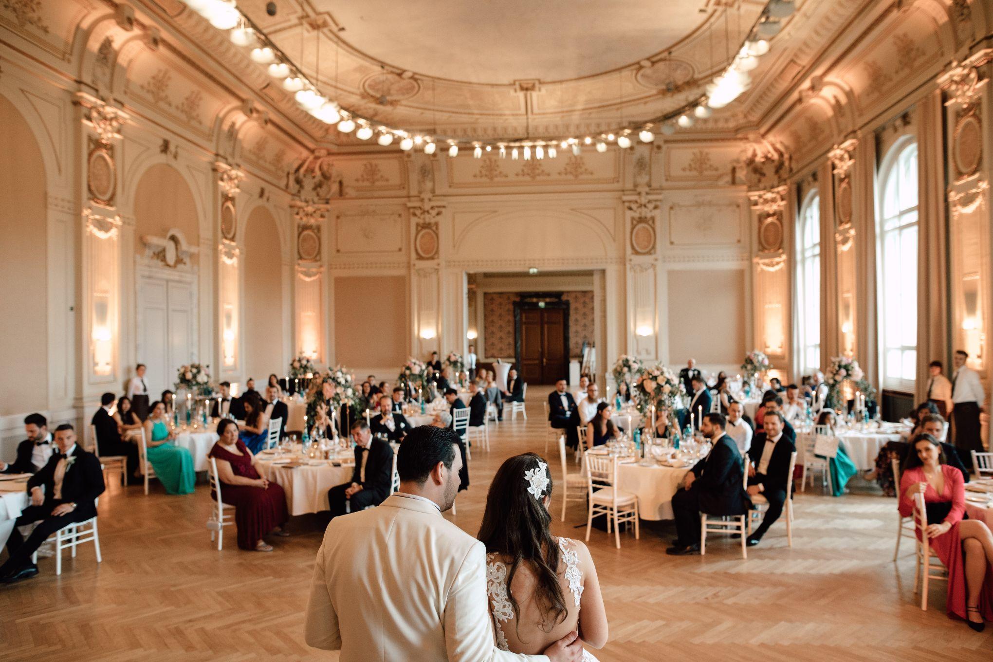 Hochzeit-Historische-Stadthalle-Wuppertal-The-Saums-KN-56.jpg