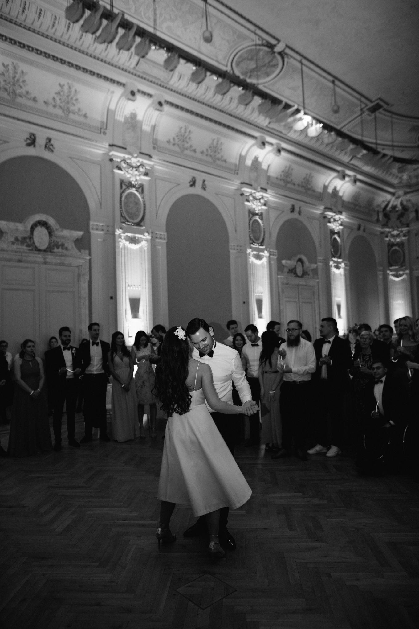 Hochzeit-Historische-Stadthalle-Wuppertal-The-Saums-KN-73.jpg