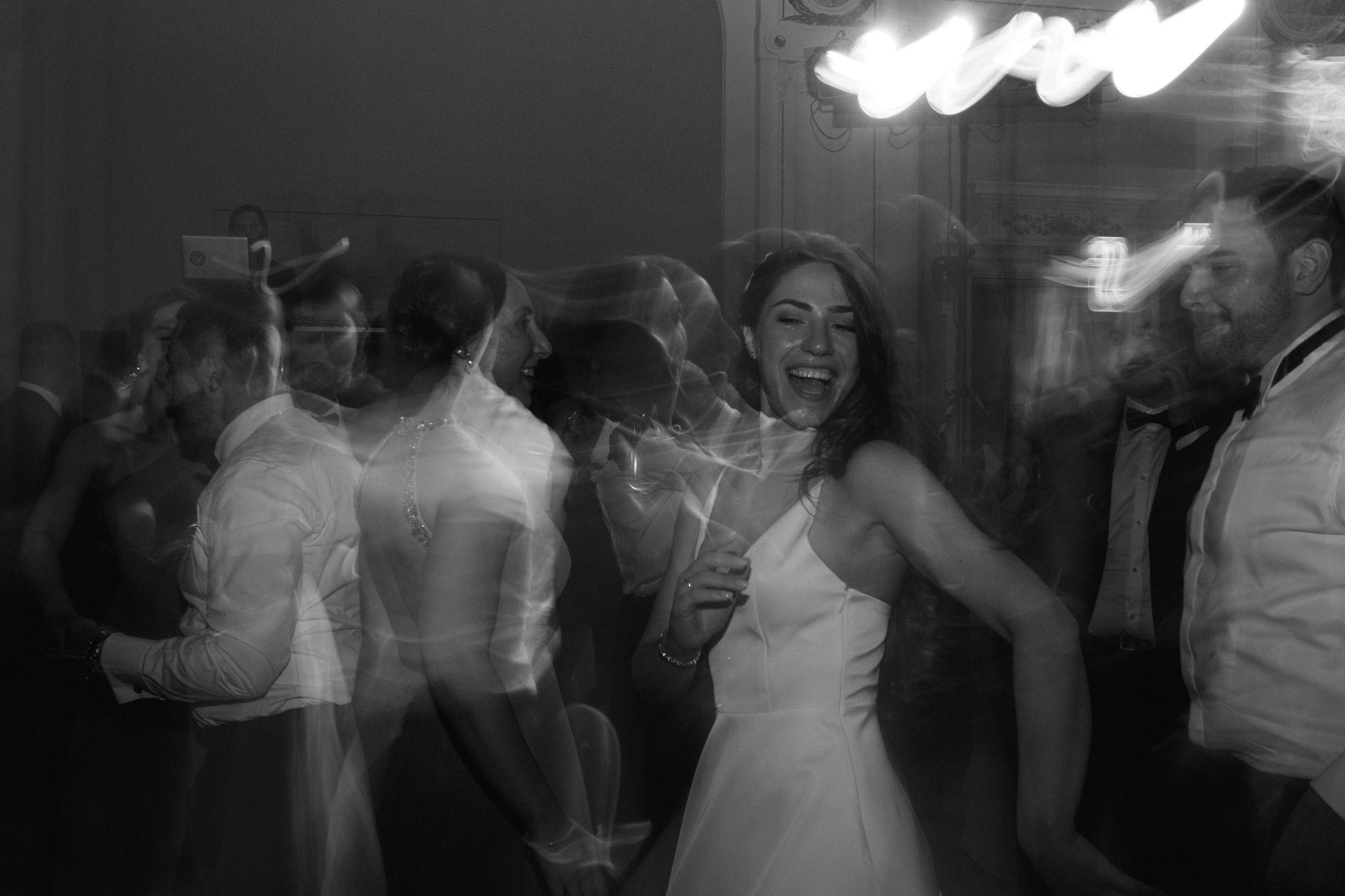 Hochzeit-Historische-Stadthalle-Wuppertal-The-Saums-KN-76.jpg