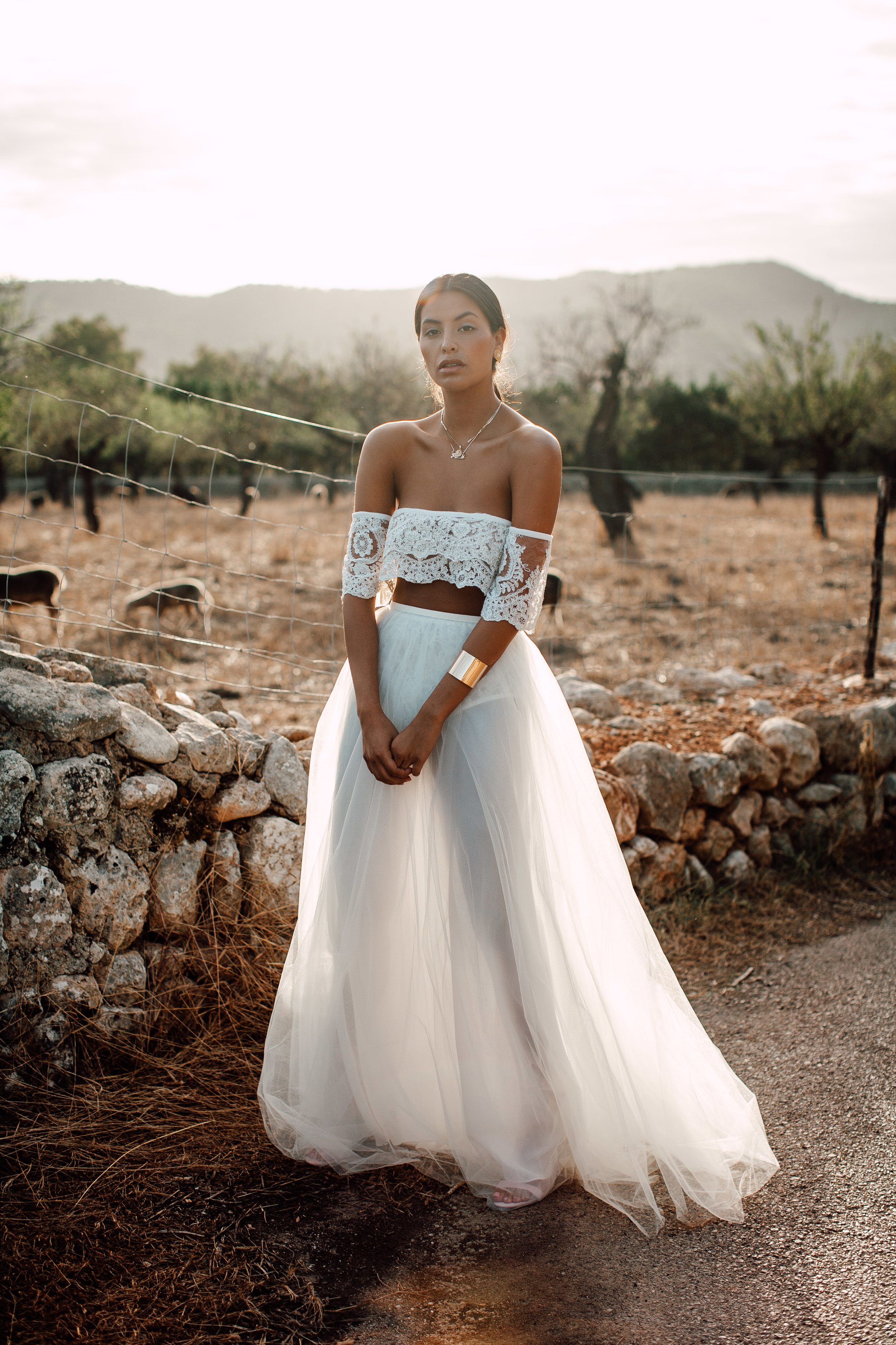 Mallorca-Hochzeit-Pia-Anna-Christian-Wedding-Photography-G-3.jpg