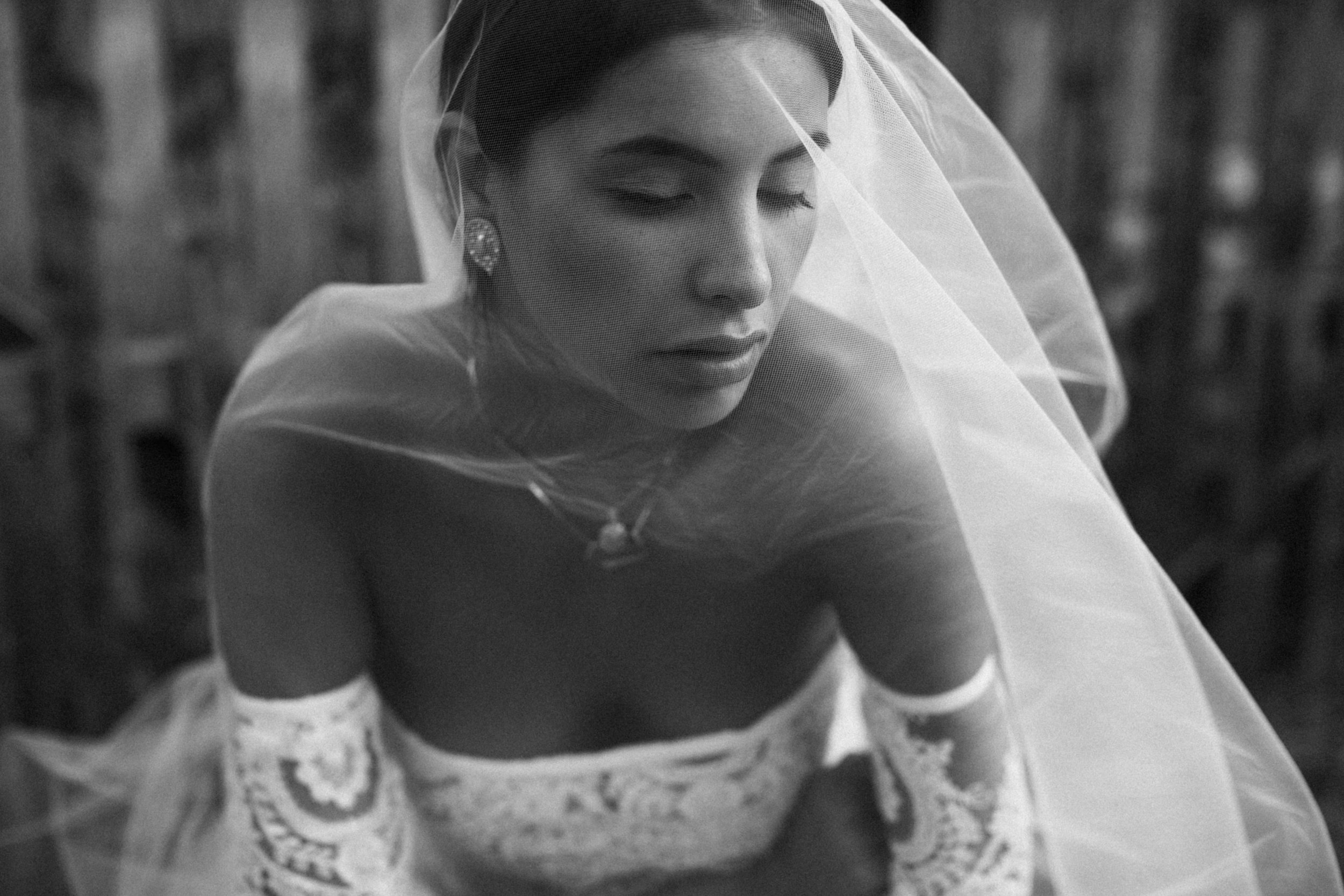 Mallorca-Hochzeit-Pia-Anna-Christian-Wedding-Photography-G-6.jpg