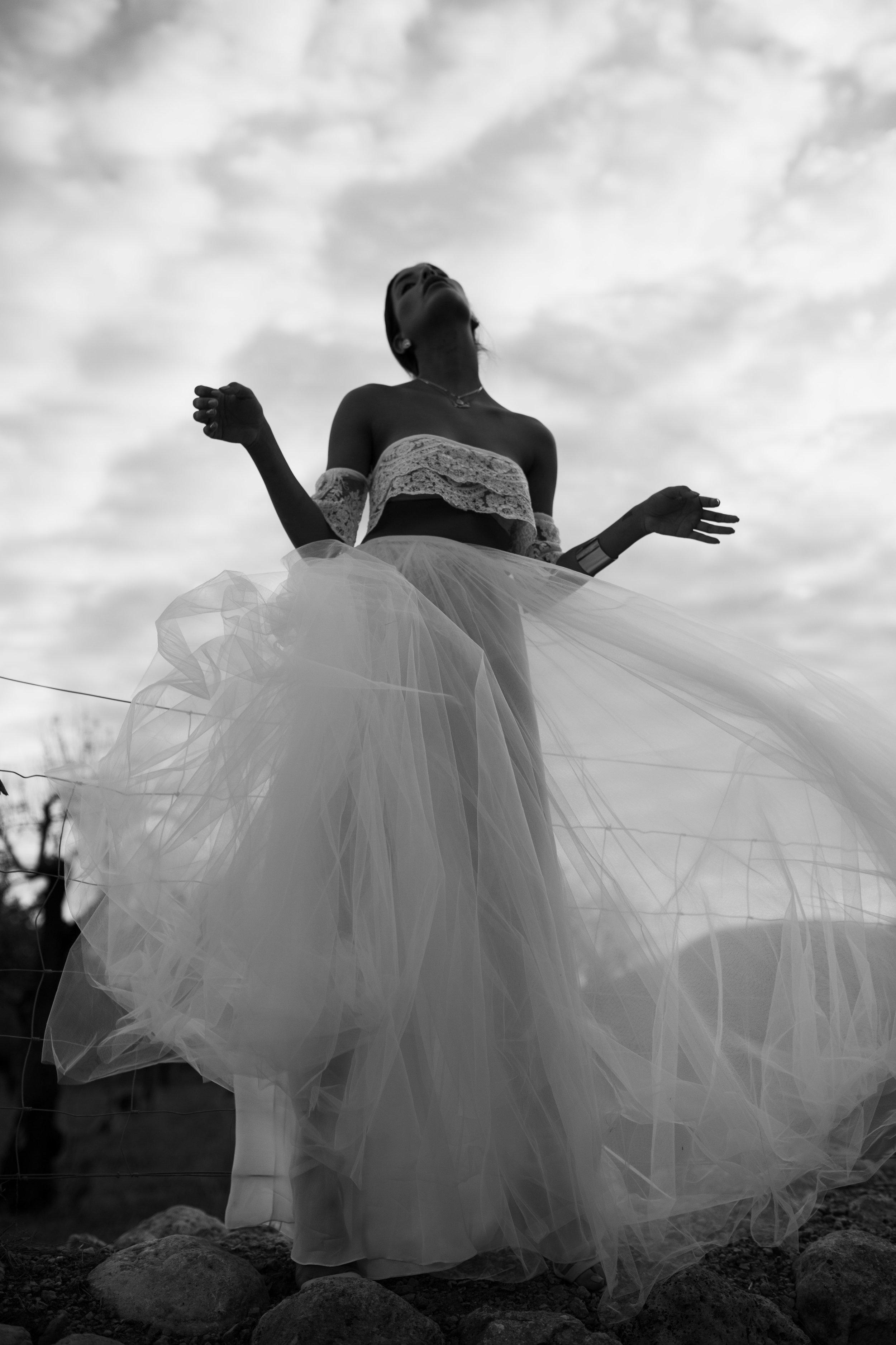 Mallorca-Hochzeit-Pia-Anna-Christian-Wedding-Photography-G-9.jpg