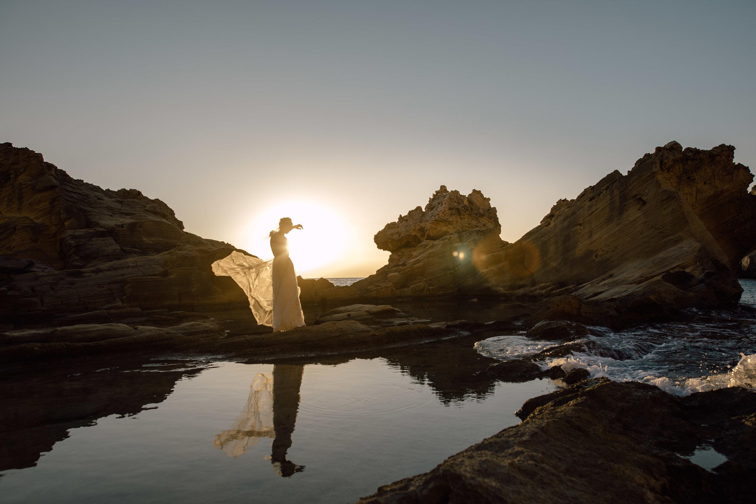 Mallorca-Pia-Anna-Christian-Wedding-Photography-Ritual-Unions-Maria-54.jpg