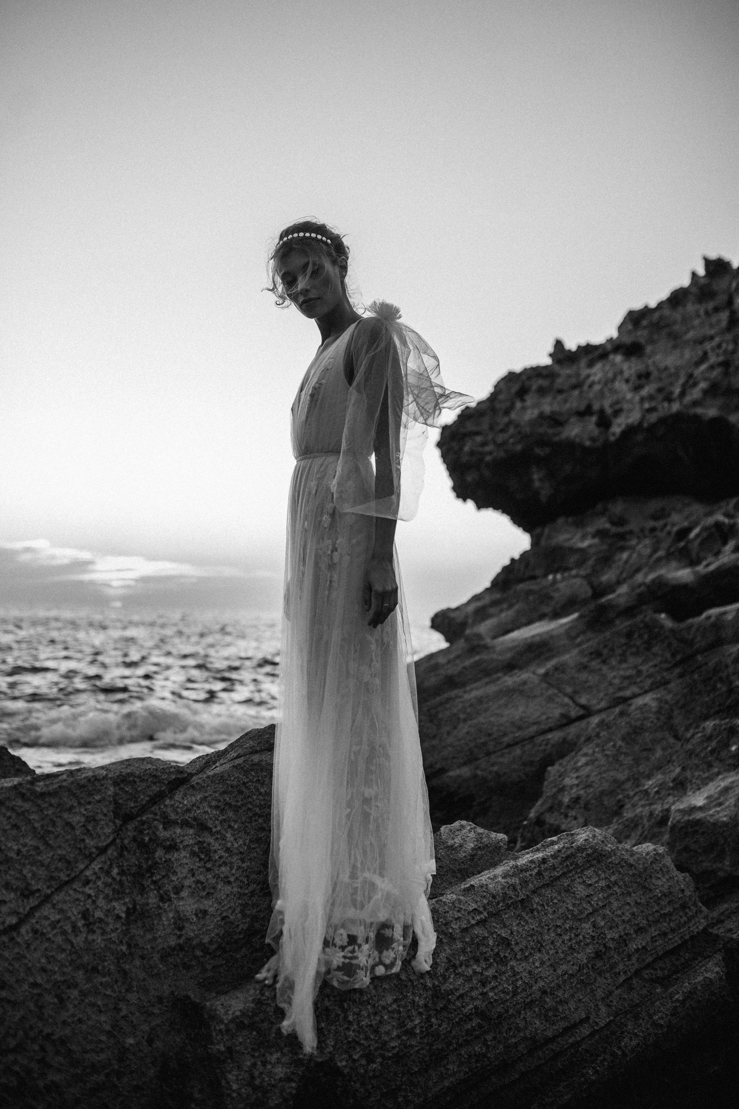 Mallorca-Pia-Anna-Christian-Wedding-Photography-Ritual-Unions-Maria-106.jpg