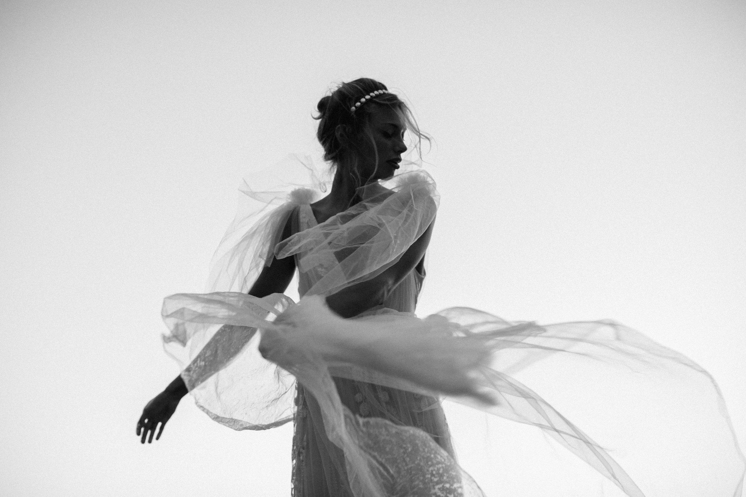 Mallorca-Pia-Anna-Christian-Wedding-Photography-Ritual-Unions-Maria-121.jpg