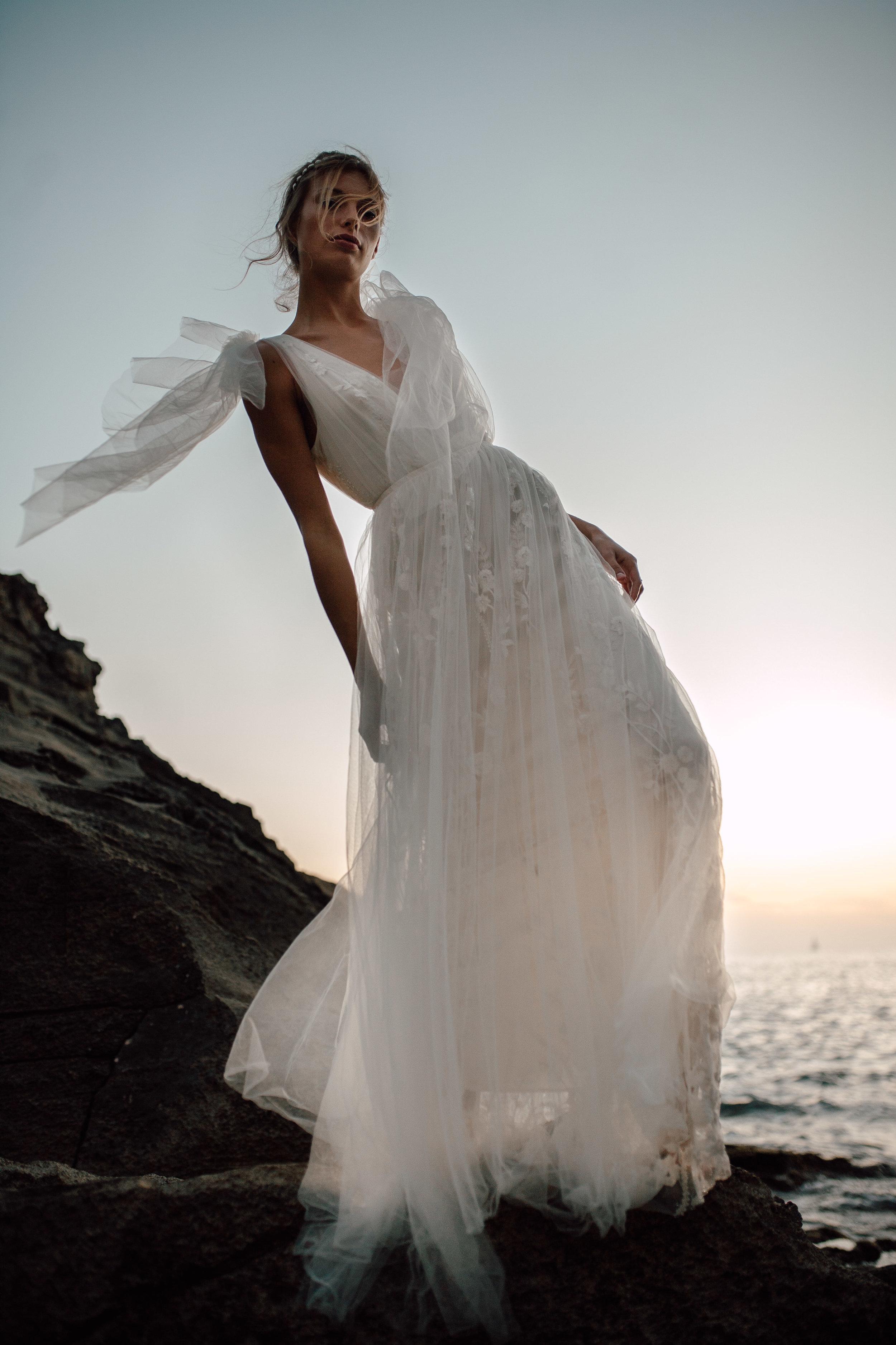 Mallorca-Pia-Anna-Christian-Wedding-Photography-Ritual-Unions-Maria-129.jpg