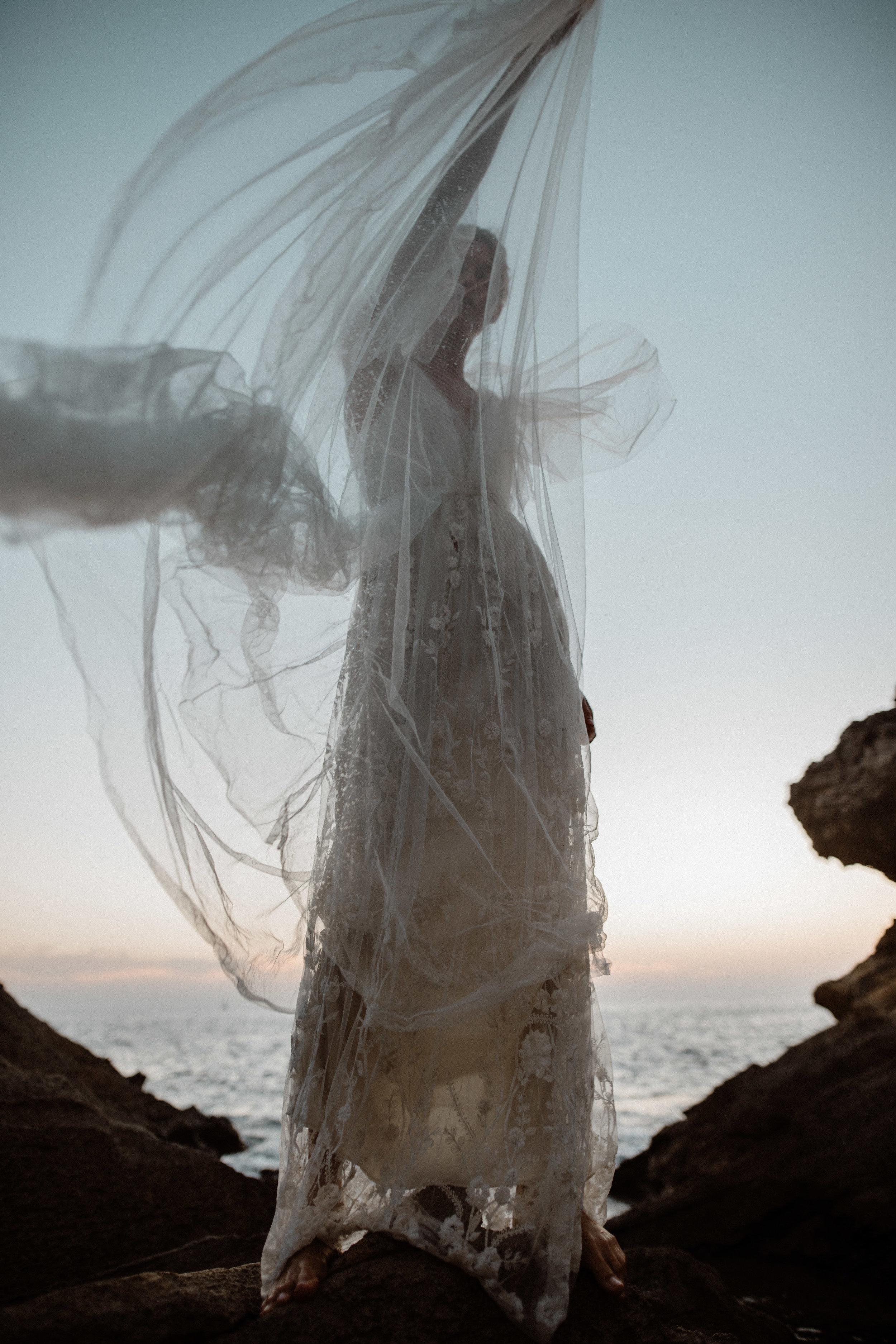 Mallorca-Pia-Anna-Christian-Wedding-Photography-Ritual-Unions-Maria-124.jpg