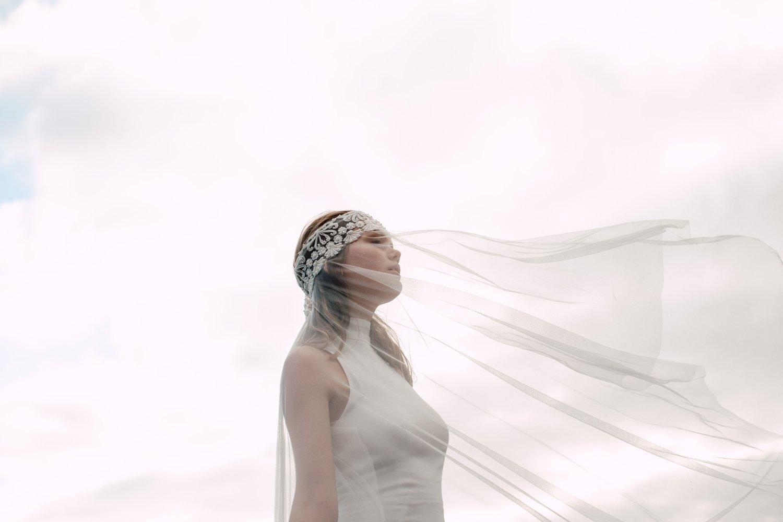 Ritual-Unions-BLOW-2020-The-Saums-Veildana-5.jpg