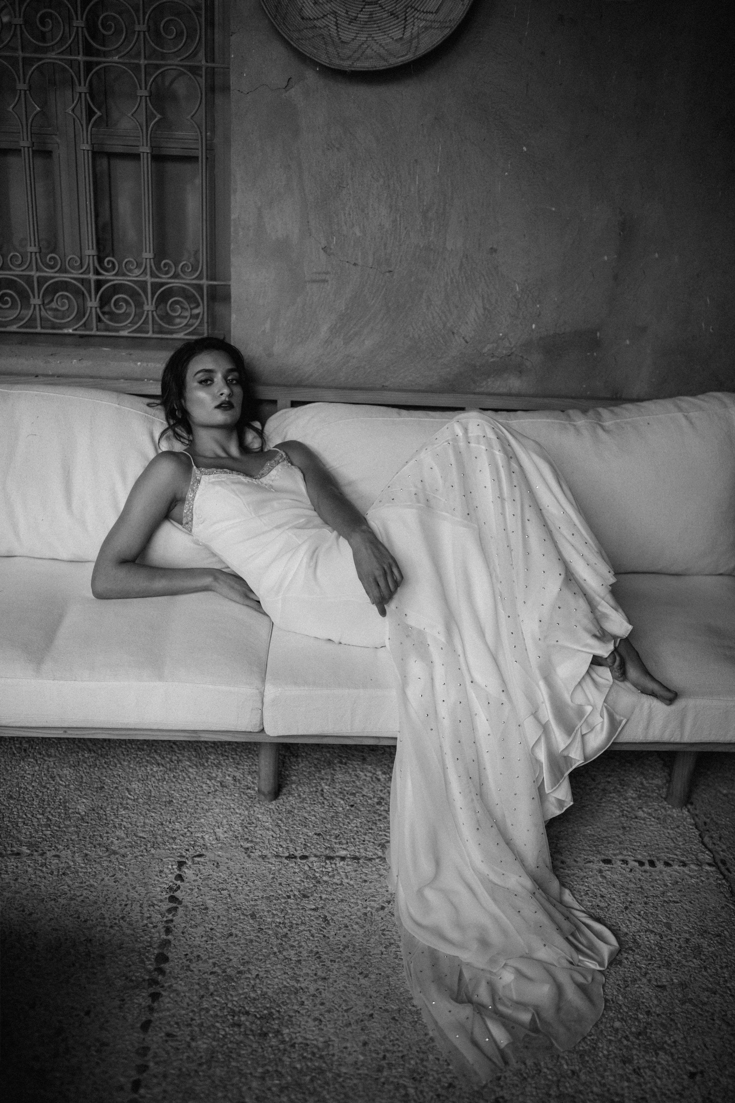 The-Saums-Marrakech-Morocco-Wedding-Photography-Chosen-23.jpg