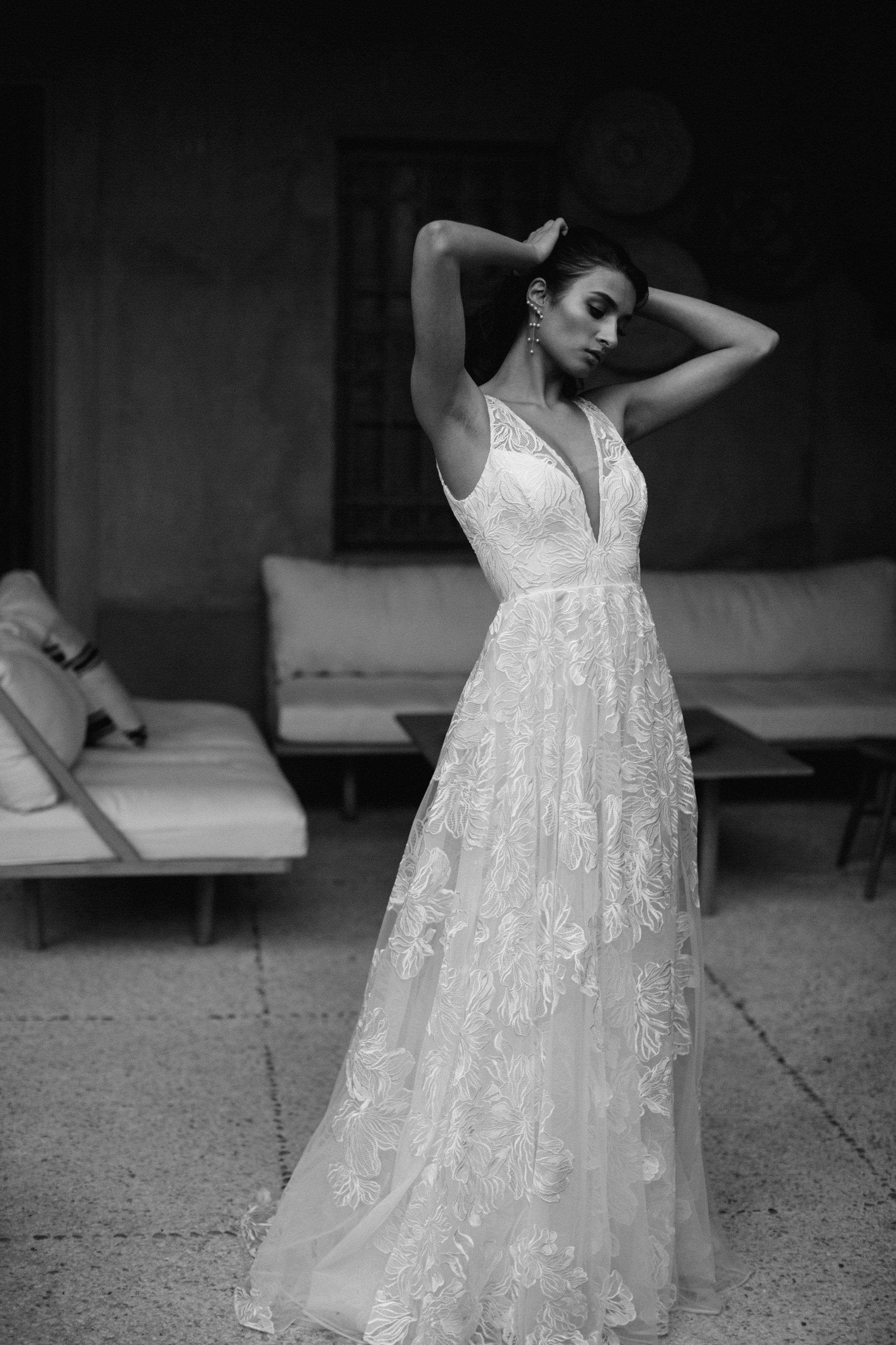 The-Saums-Marrakech-Morocco-Wedding-Photography-Chosen-32 (1).jpg