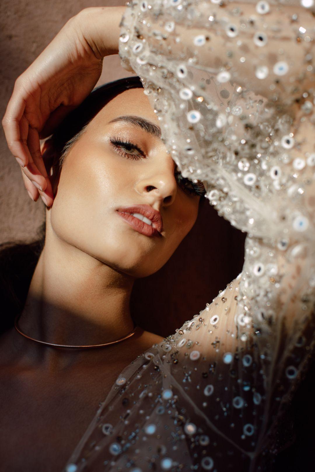 The-Saums-Morocco-Wedding-Photography-Villa-Magtafa-C-46.jpg