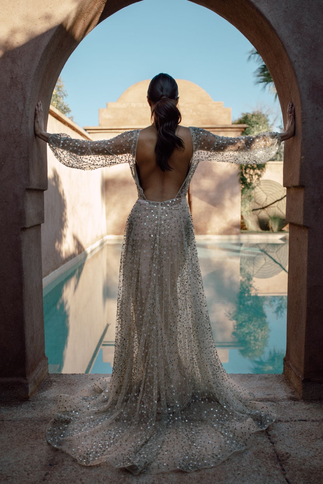 The-Saums-Morocco-Wedding-Photography-Villa-Magtafa-C-53.jpg