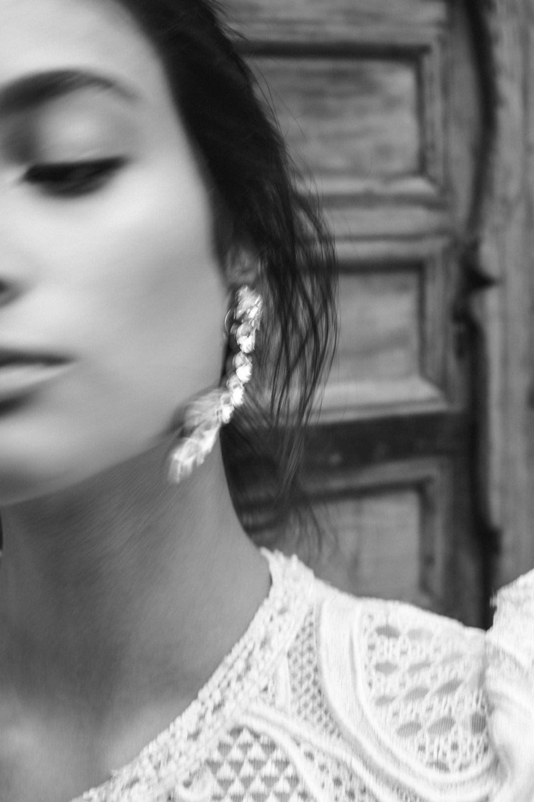 The-Saums-Wedding-Photography-Marrakech-Riad-92.jpg