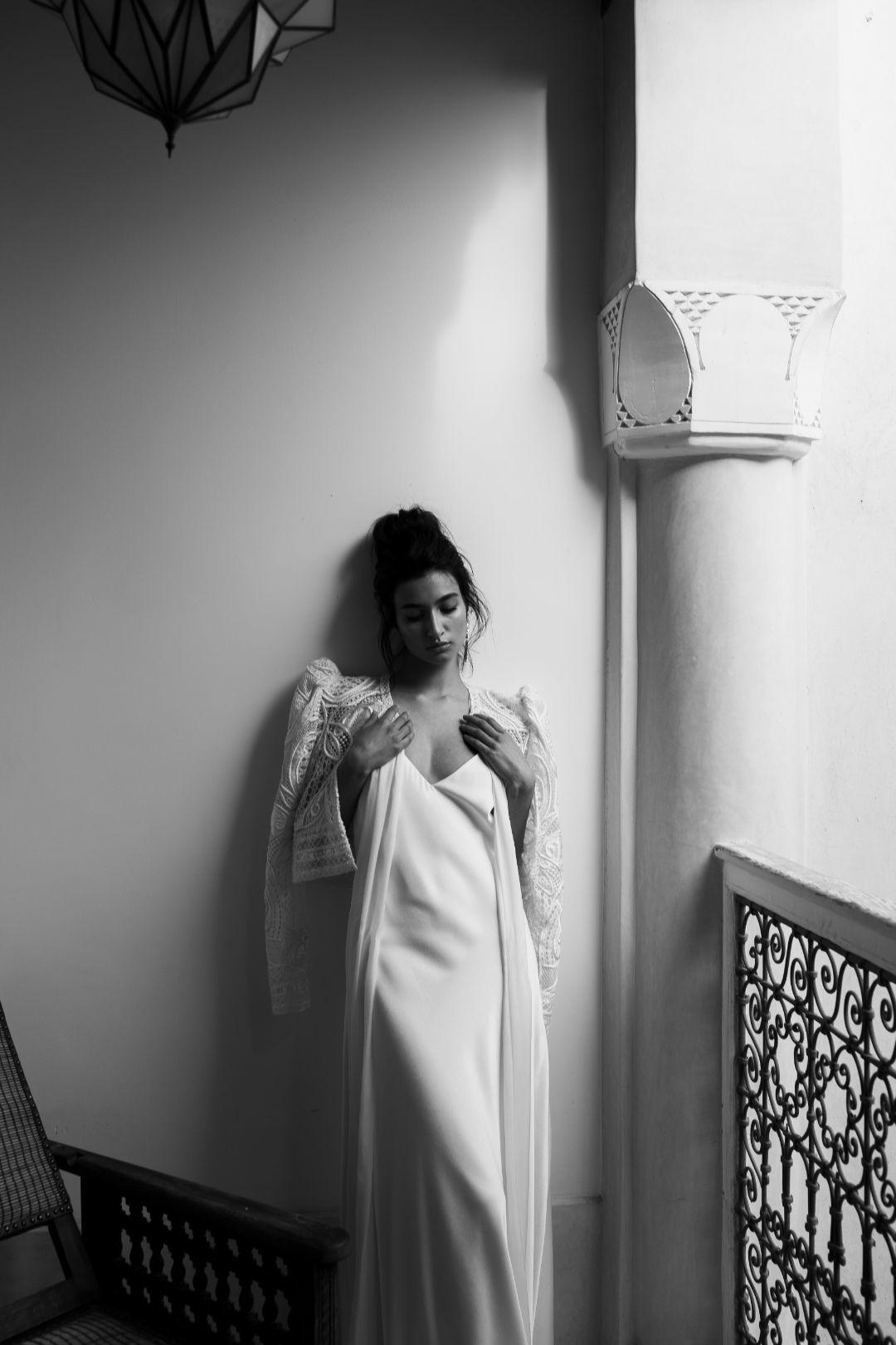 The-Saums-Wedding-Photography-Marrakech-Riad-192.jpg