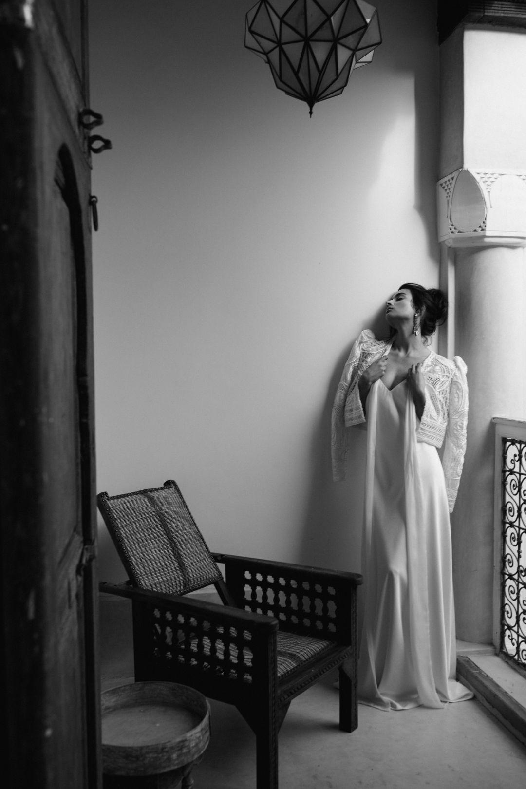 The-Saums-Wedding-Photography-Marrakech-Riad-202.jpg
