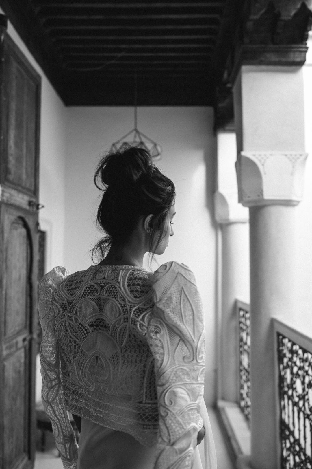 The-Saums-Wedding-Photography-Marrakech-Riad-210.jpg