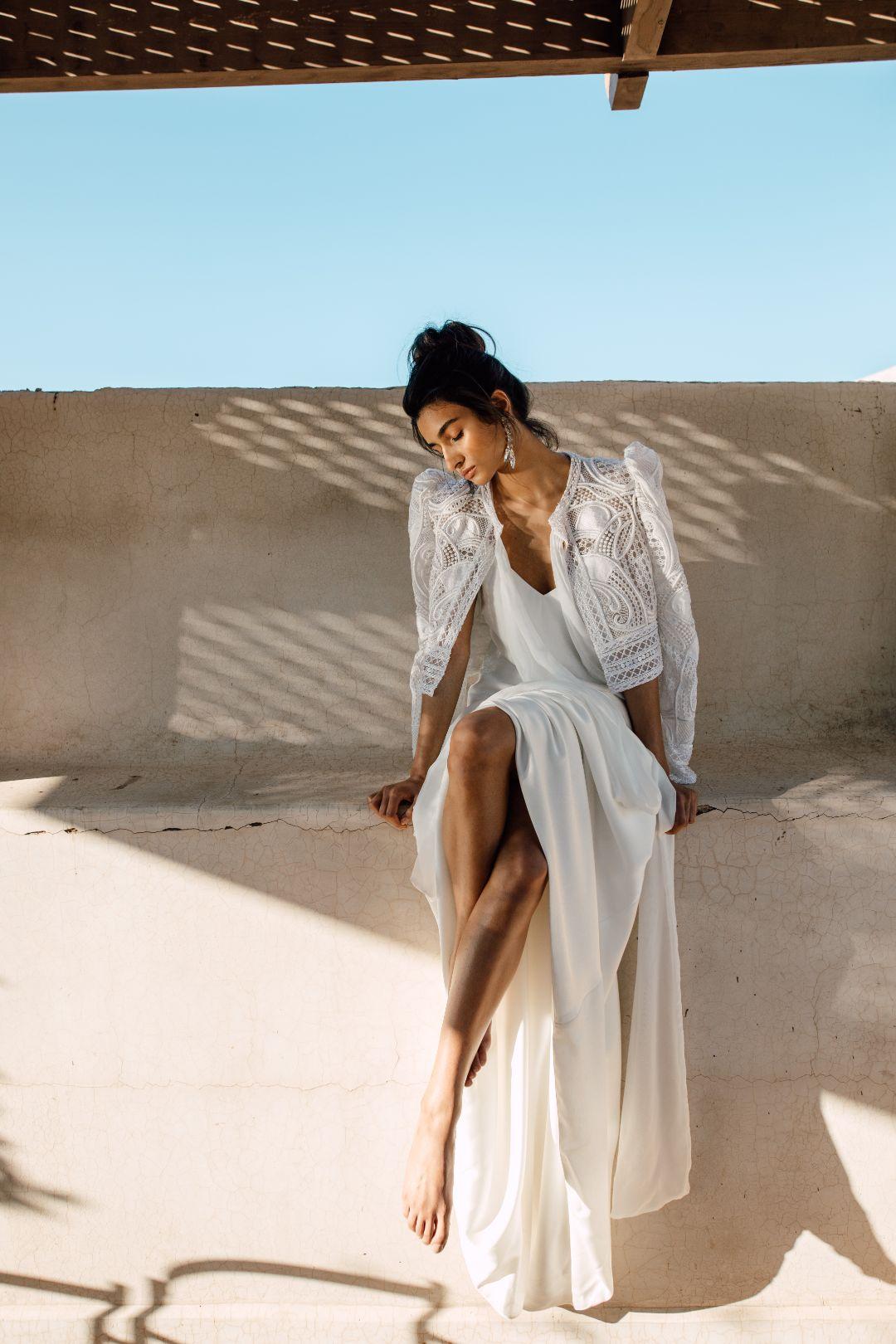 The-Saums-Wedding-Photography-Marrakech-Riad-224.jpg