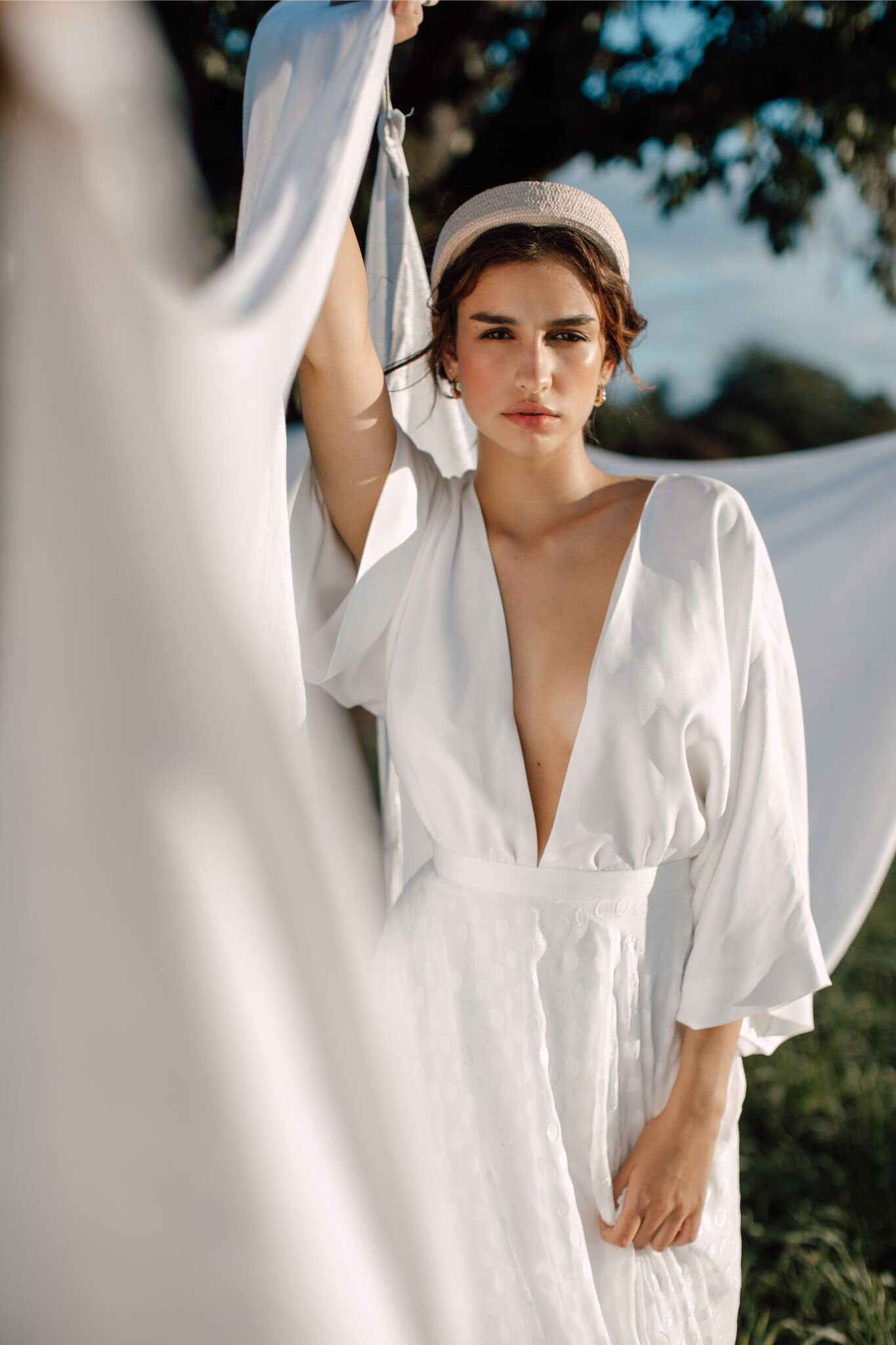 the-saums-charlie-brear-summer-bride-fashion-editorial-19.jpg