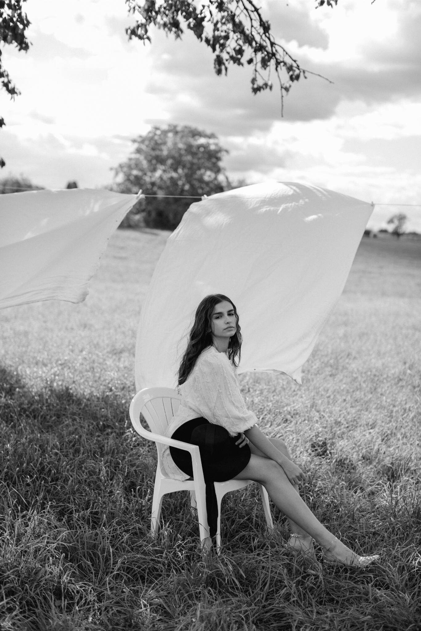 the-saums-summer-bride-fashion-editorial-7.jpg