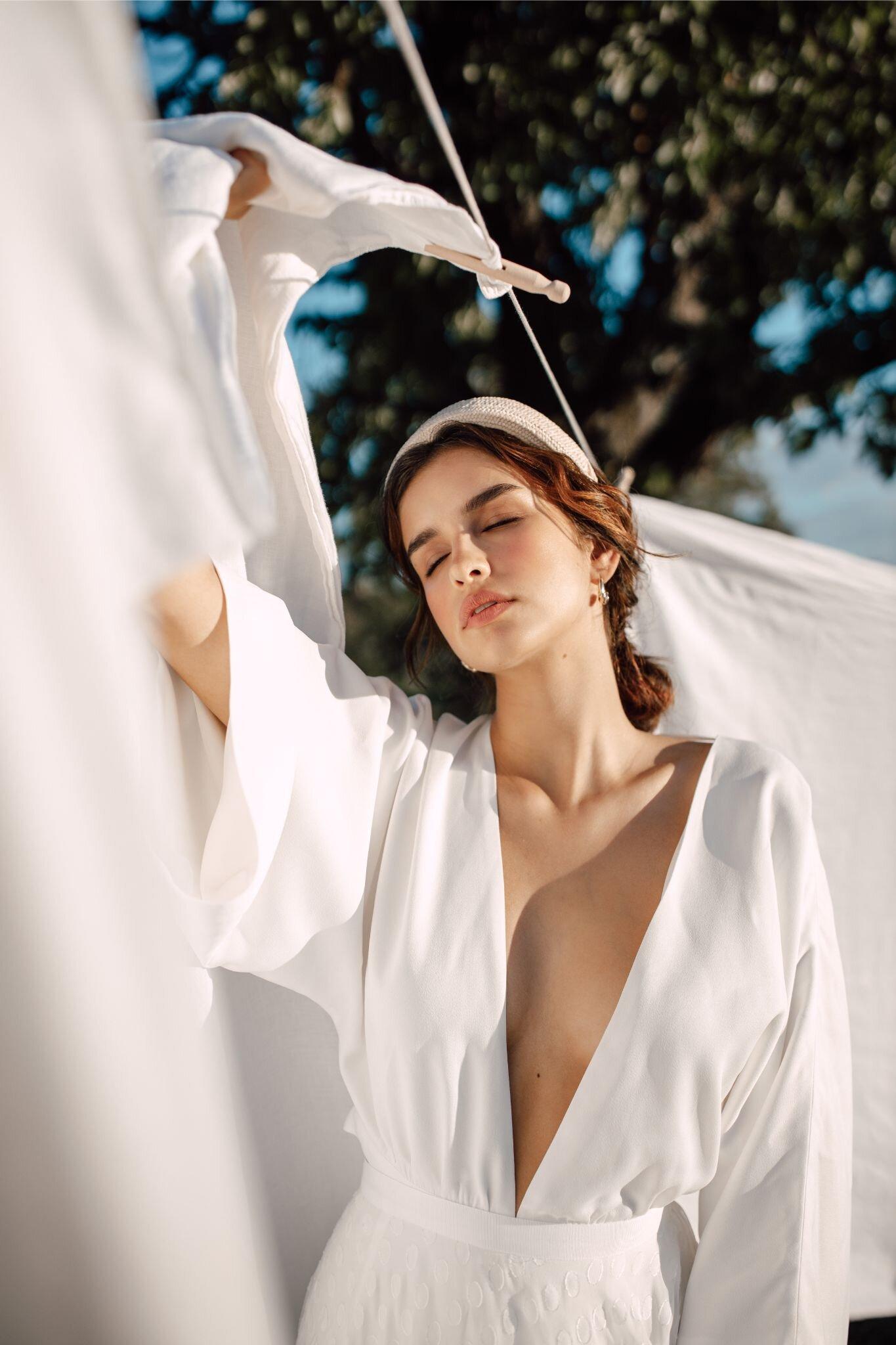 the-saums-charlie-brear-summer-bride-fashion-editorial-21.jpg