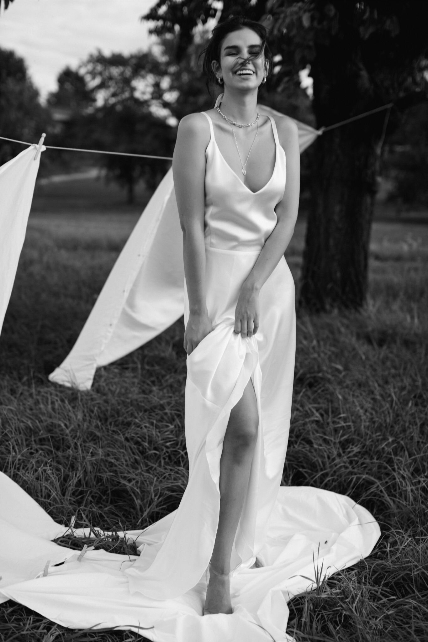 the-saums-bebas-closet-summer-bride-fashion-editorial-25.jpg