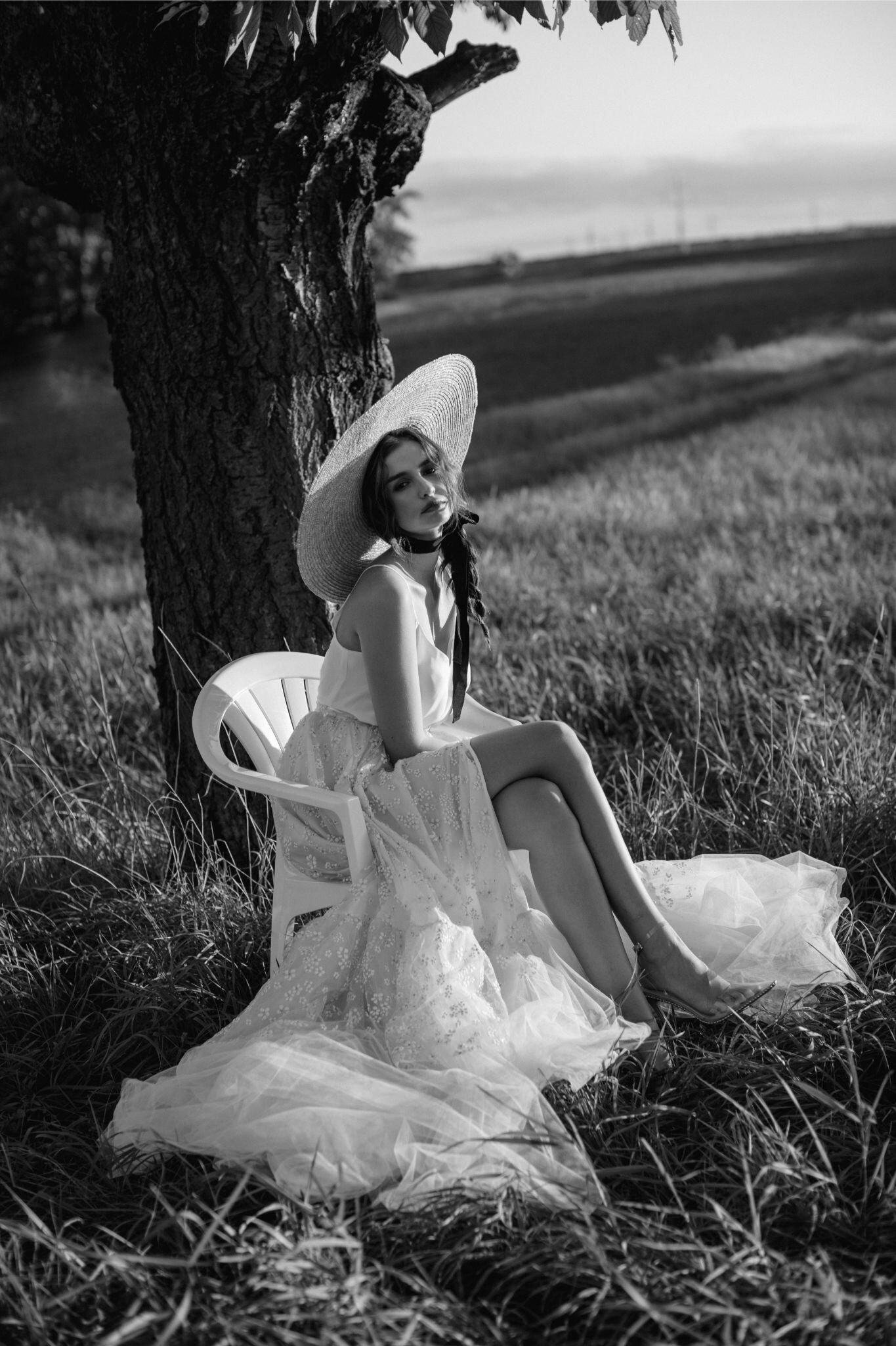 the-saums-bebas-closet-germaine-skirt-summer-bride-fashion-editorial-4.jpg
